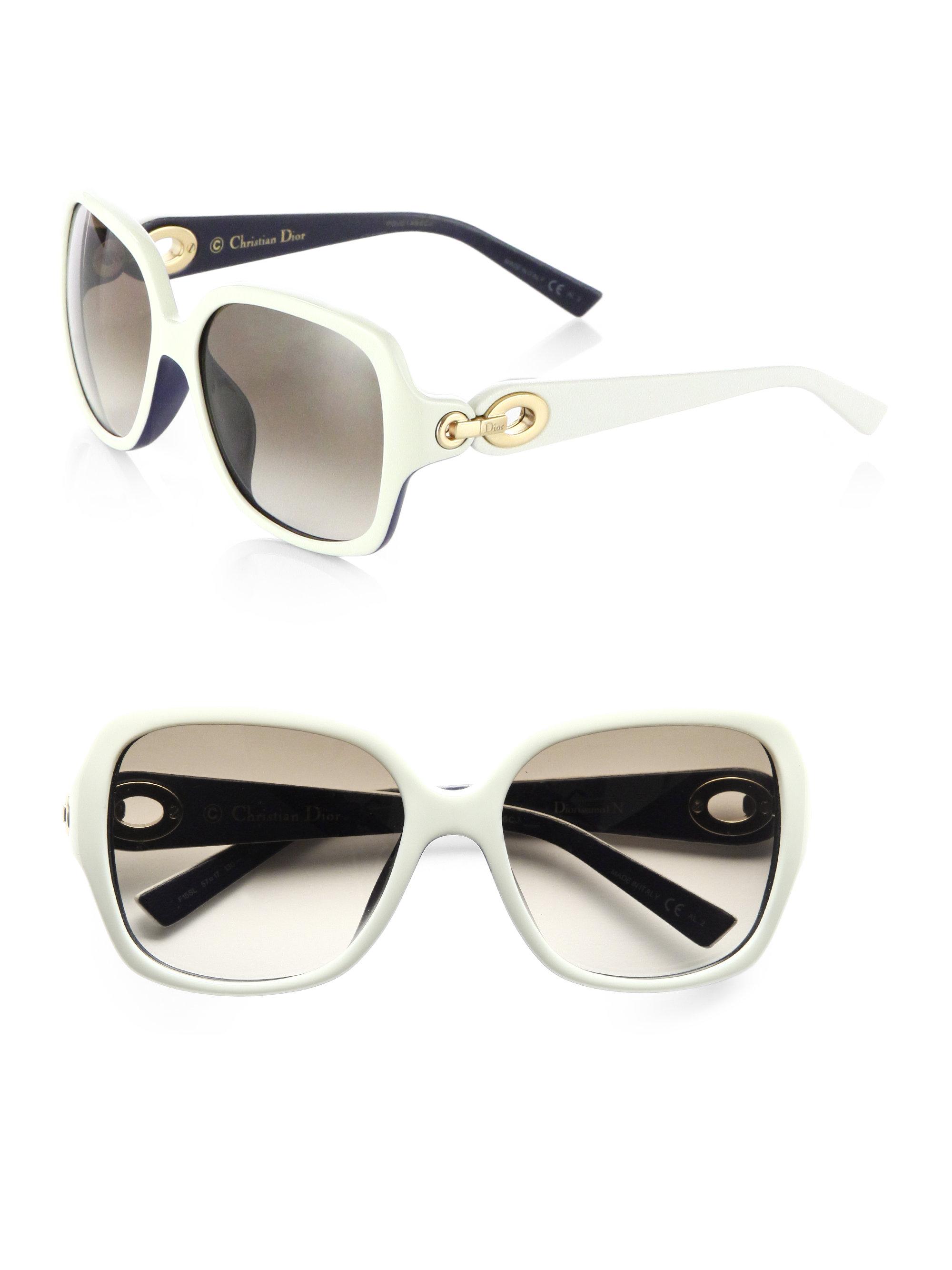 233bbf60a8851 ... dior sunglasses
