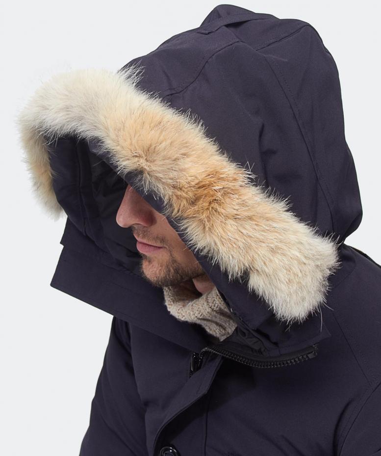 canada goose jacket mens replica
