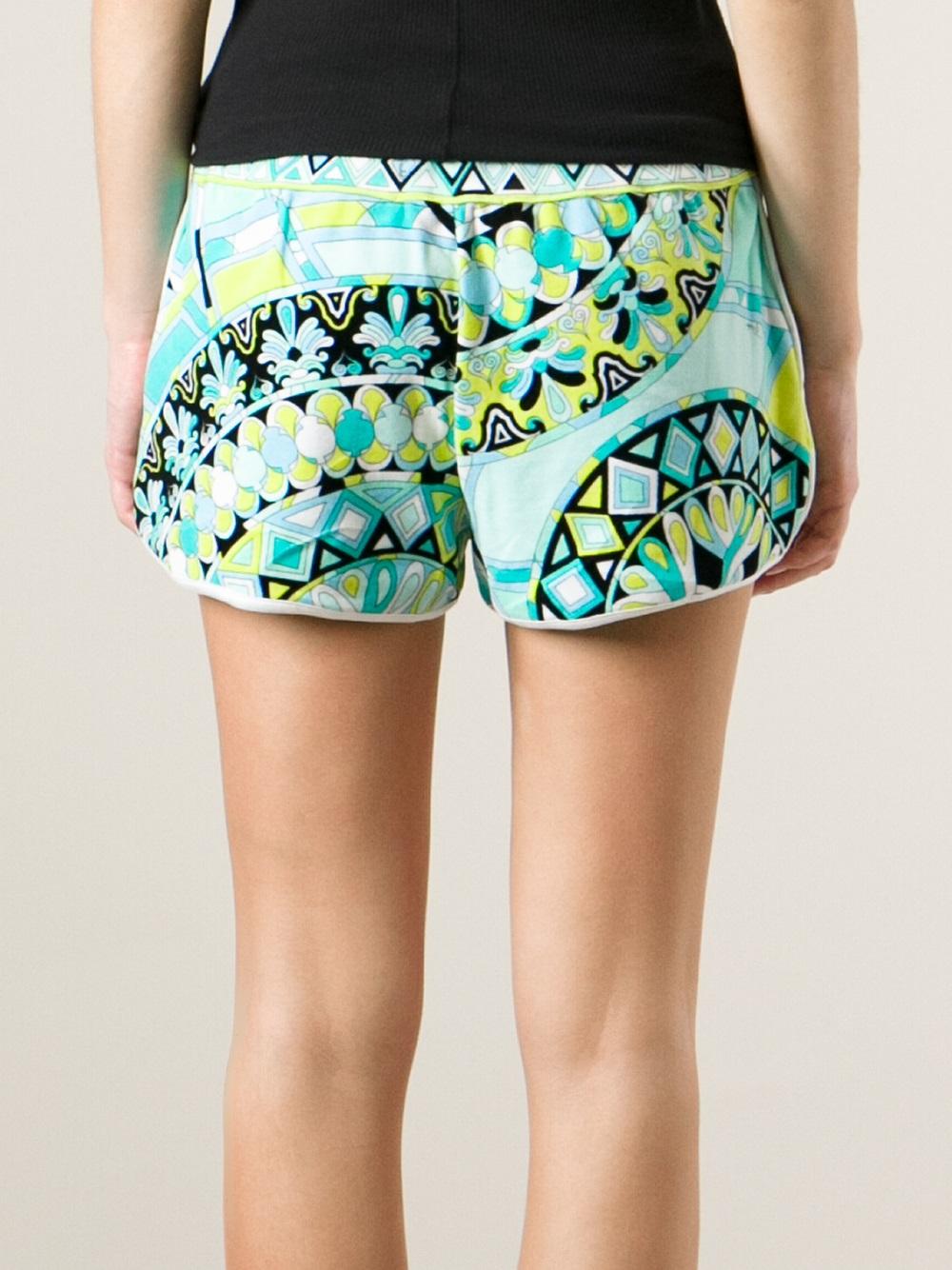 25aa181cfae8 emilio-pucci-green-pattern-print-beach-shorts-product-1-18758908-4-508047374-normal.jpeg