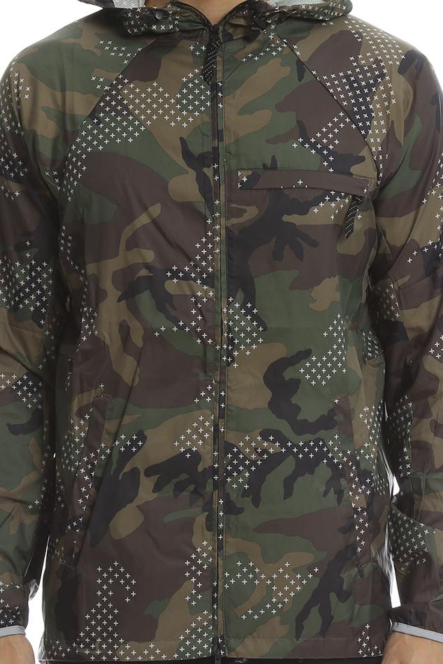 ... Lyst - Nike Sb Steele Erdl Jacket for Men buy popular 5ece1 dd8c5 ... 04c0ca01b