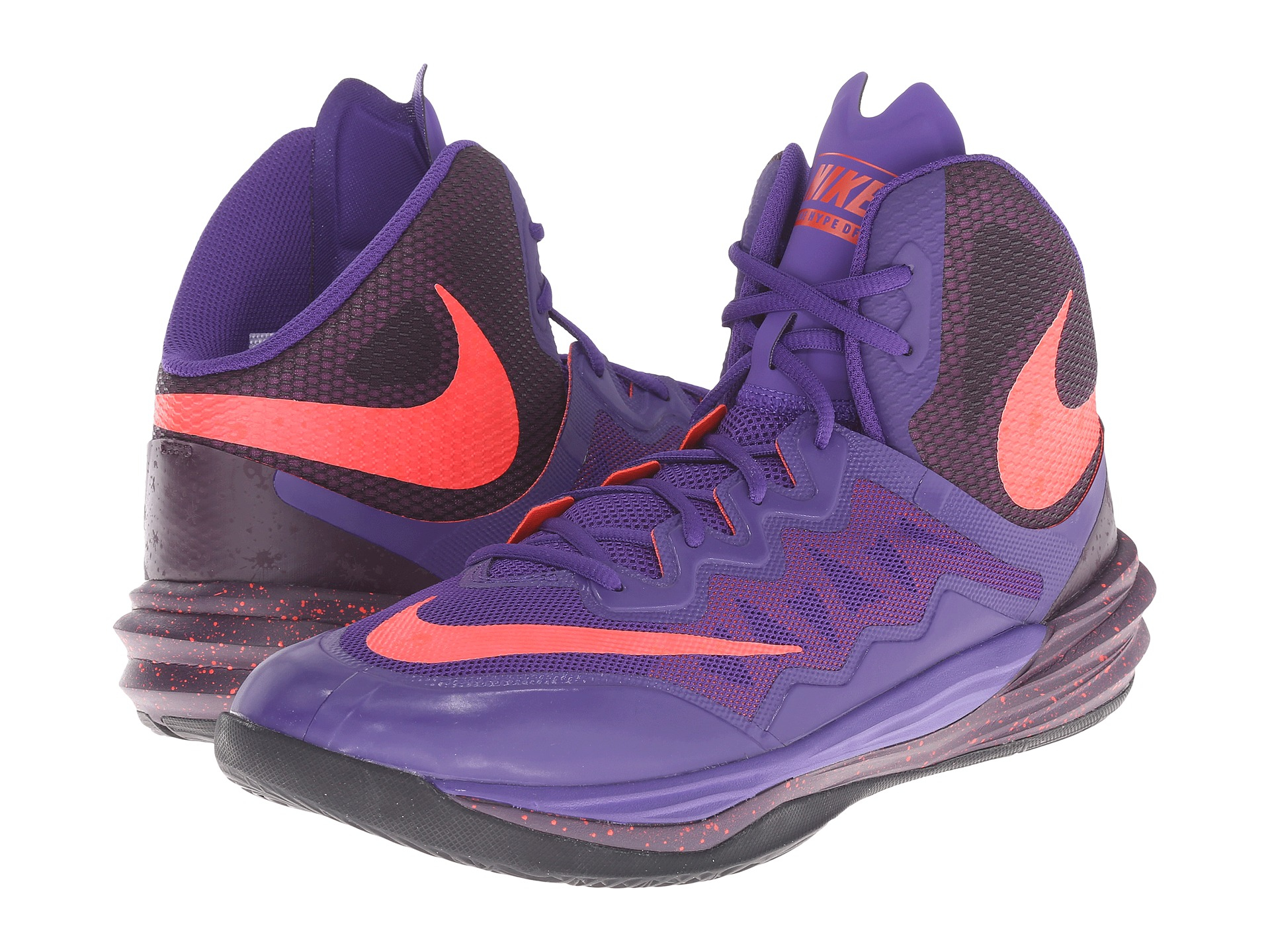 best website bd68d c7480 nike-court-purplenoble-purpleblack-prime-hype-df-ii -purple-product-0-358409613-normal.jpeg