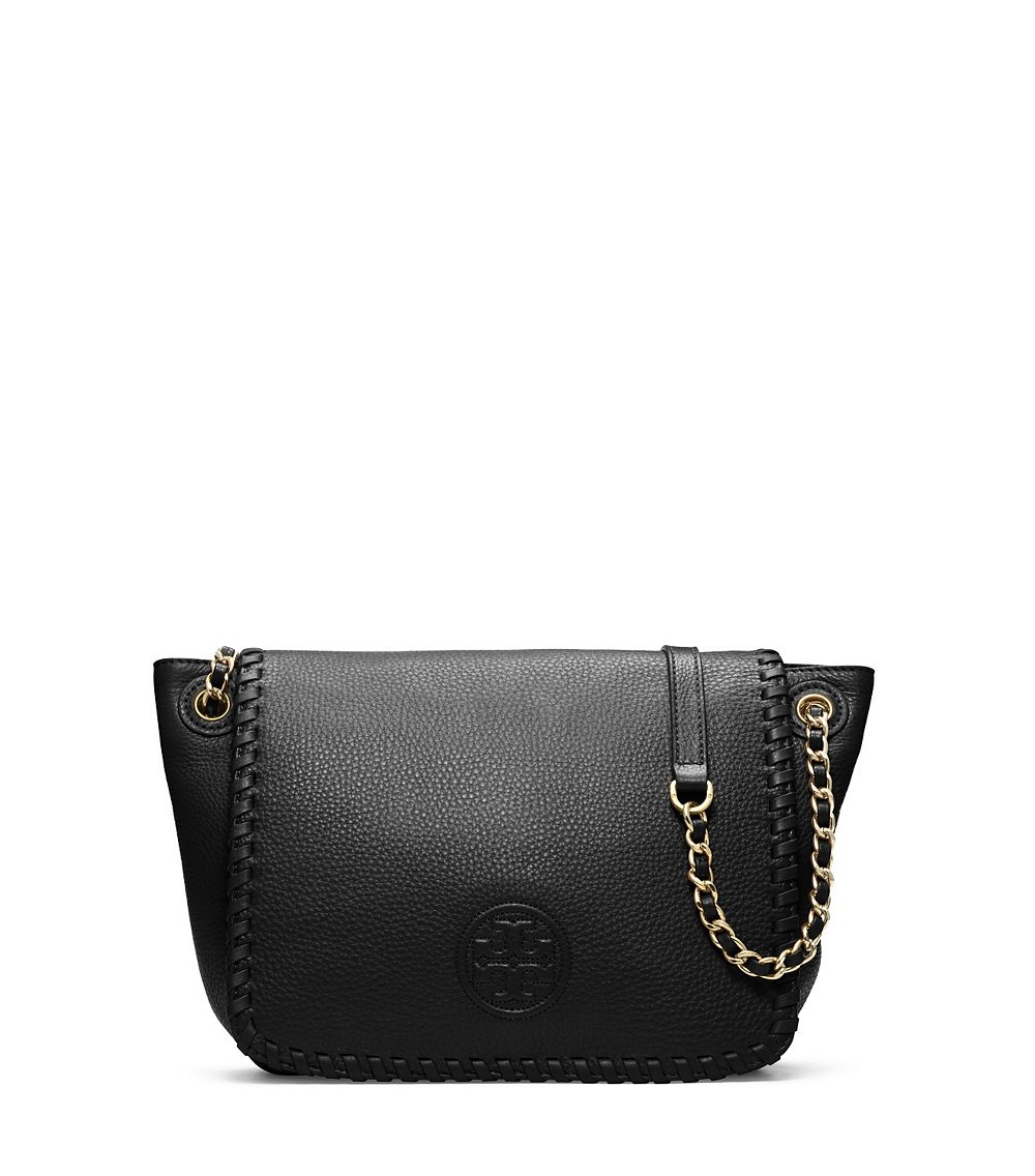bgcolor mode marion reebonz tory burch shoulder fff bags in quilted small pad black flap bag quilt states united us