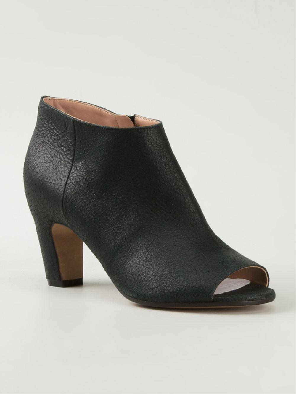 Ideas Casual Boots Men New Mens Nneeedddd Sale House Design