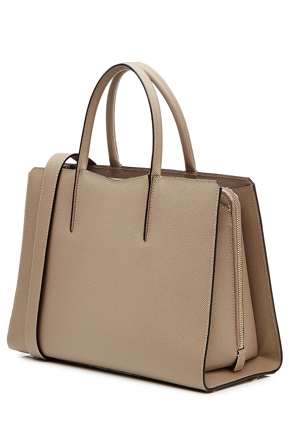 valextra-leather-tote-grey-product-4-852