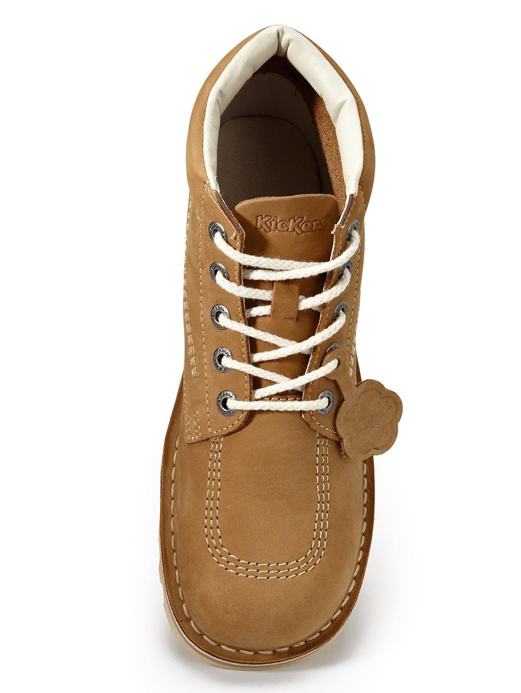 Armand Basi Mens Shoes
