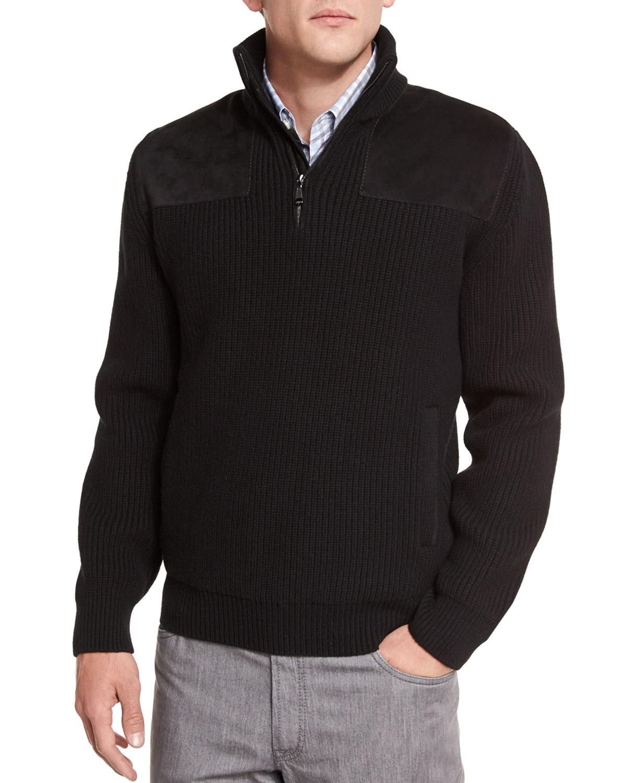 Zip Cardigan Sweaters 81