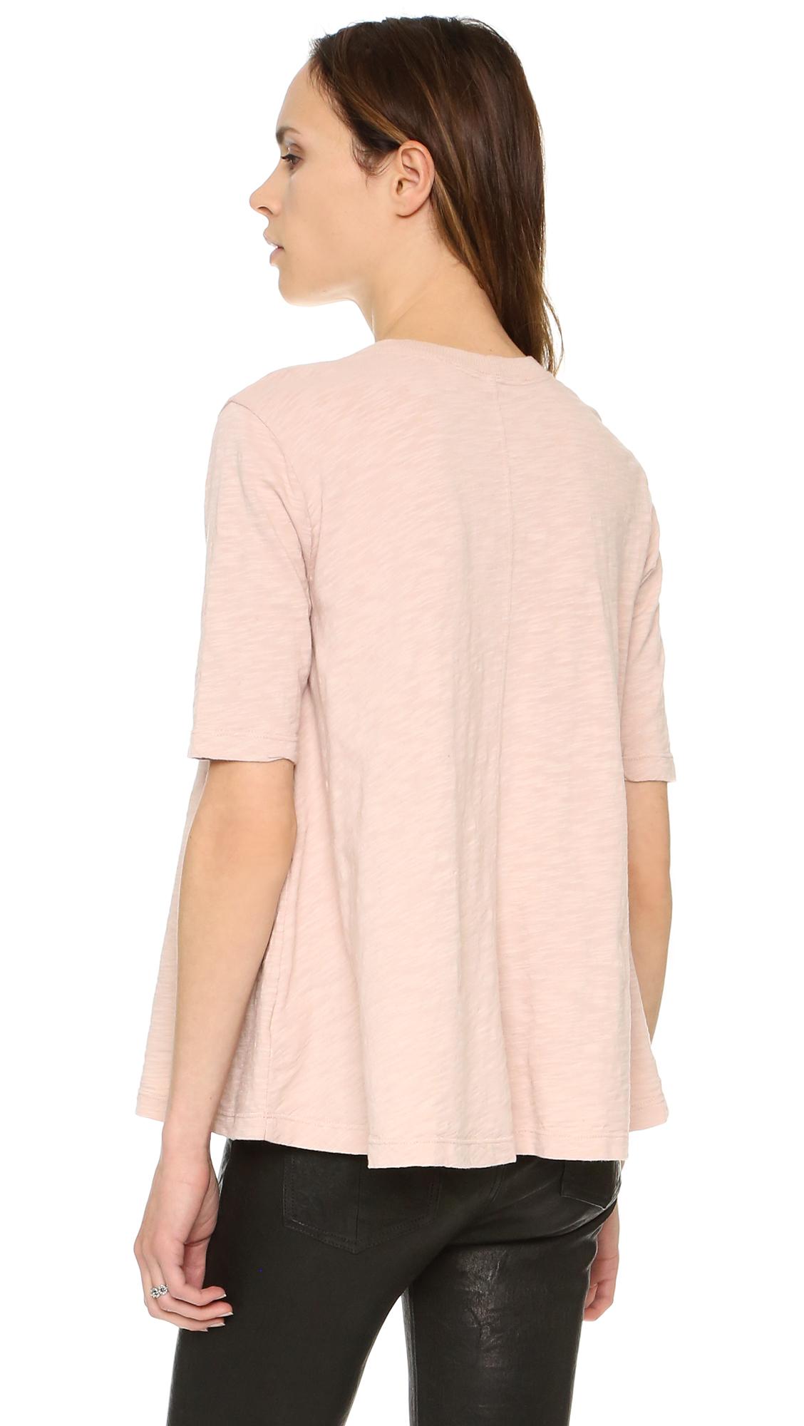 Women S Elbow Sleeve Velvet Dress