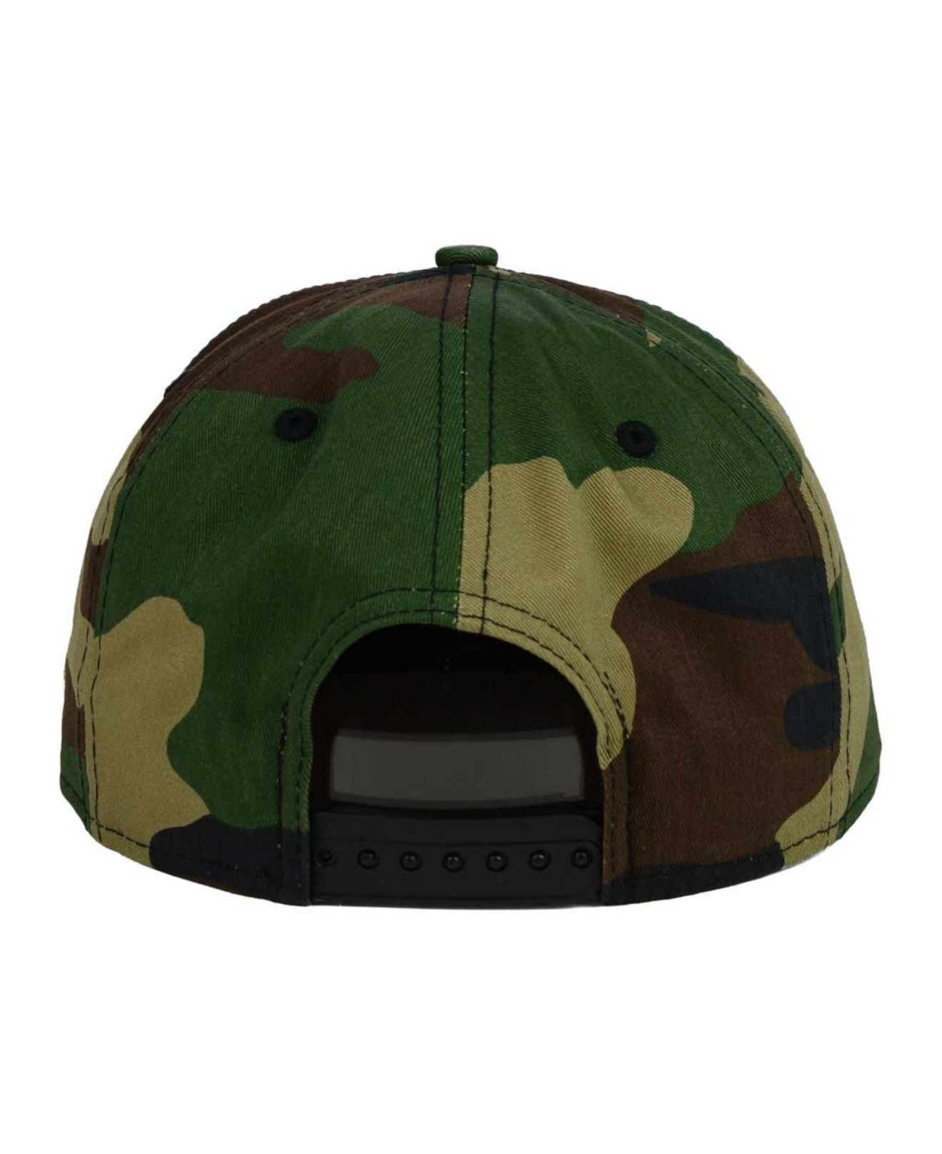 online retailer 192d7 4ab3e Gallery. Previously sold at  Macy s · Men s Team Hats
