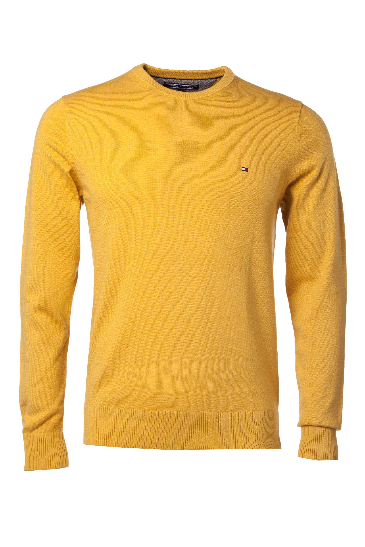 Ralph Lauren Mock Neck Sweater