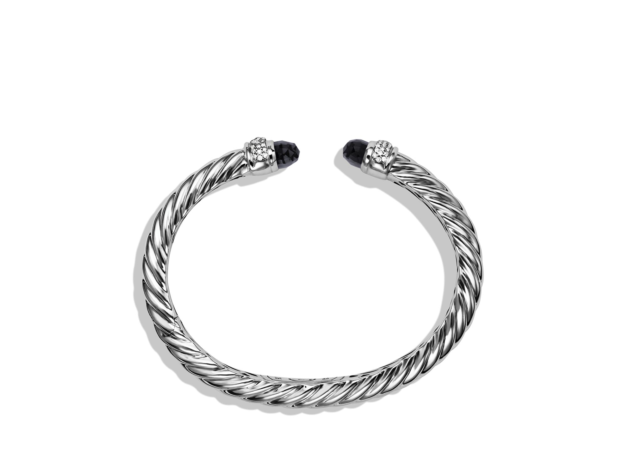 David yurman replica cable bracelets best bracelet 2018 for David yurman inspired bracelet cable