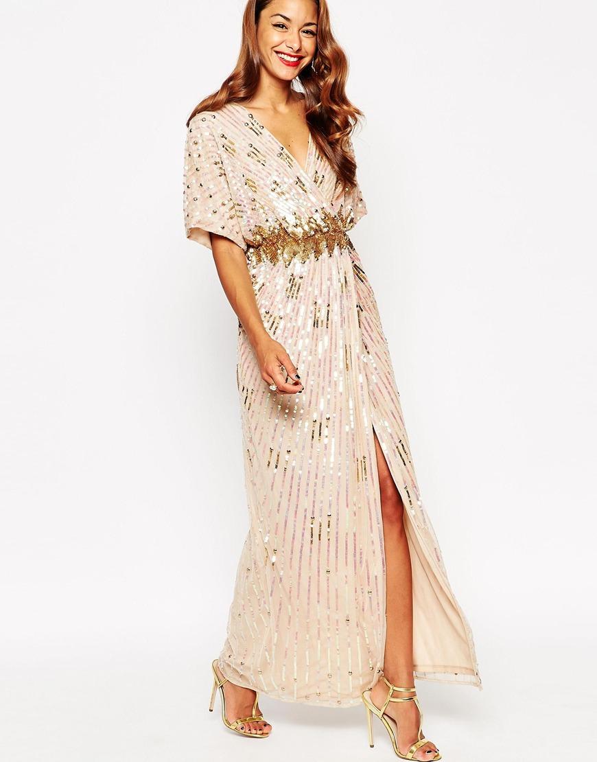 61a92e594b Maxi Evening Dresses Asos - Data Dynamic AG