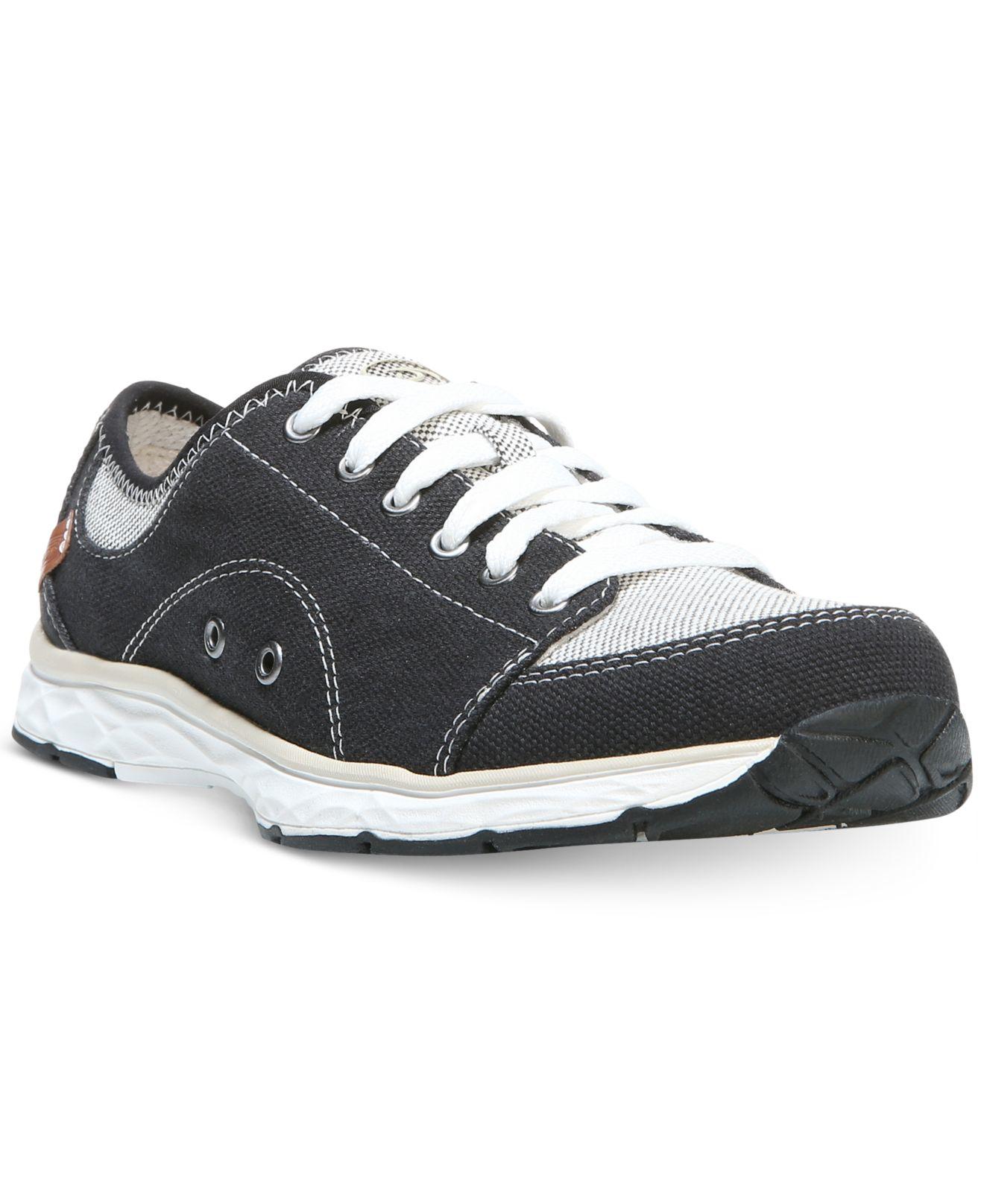Dr Johnson S Shoes
