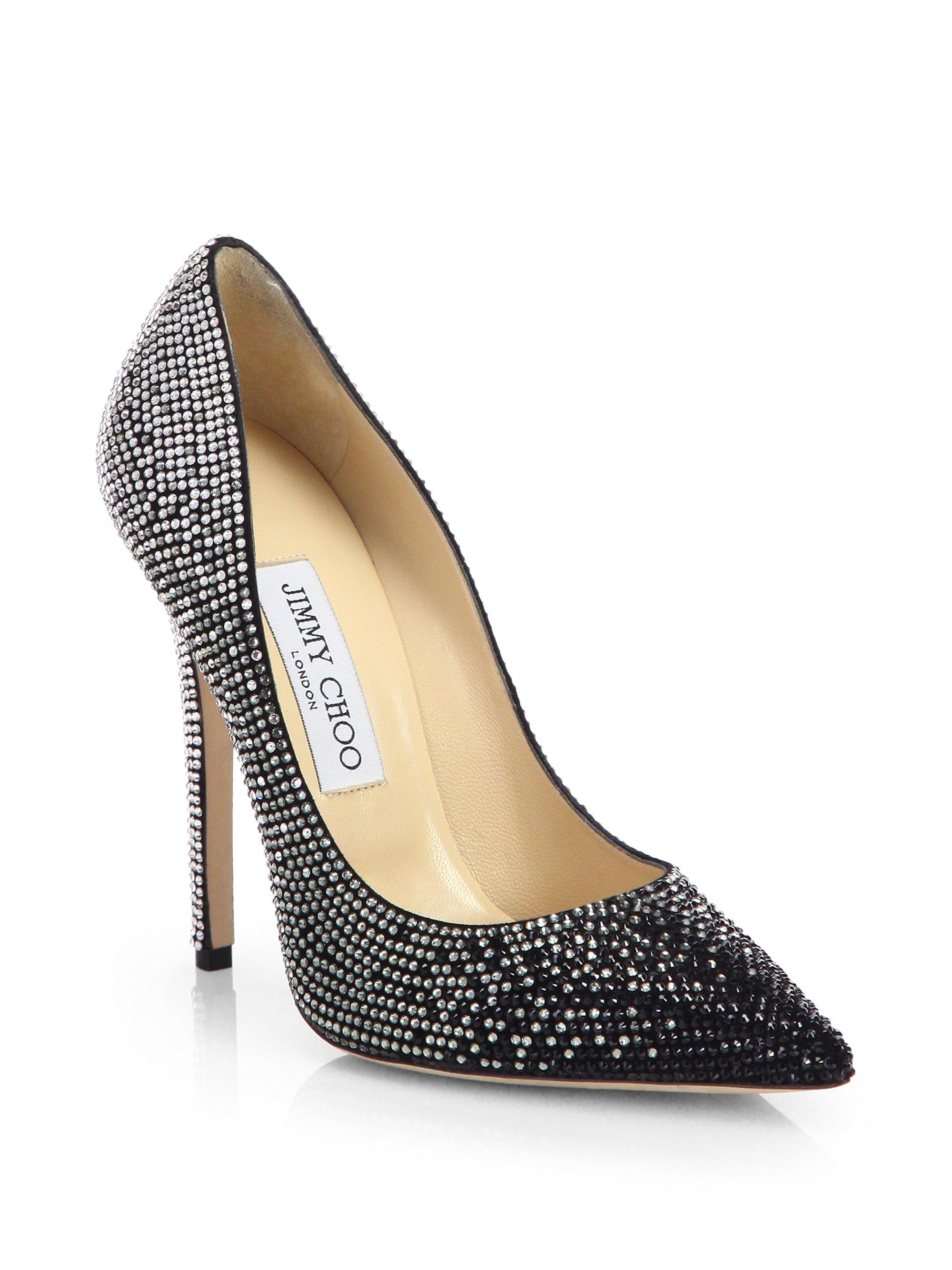 Woman Wedding Shoe Nordstrom Shoes