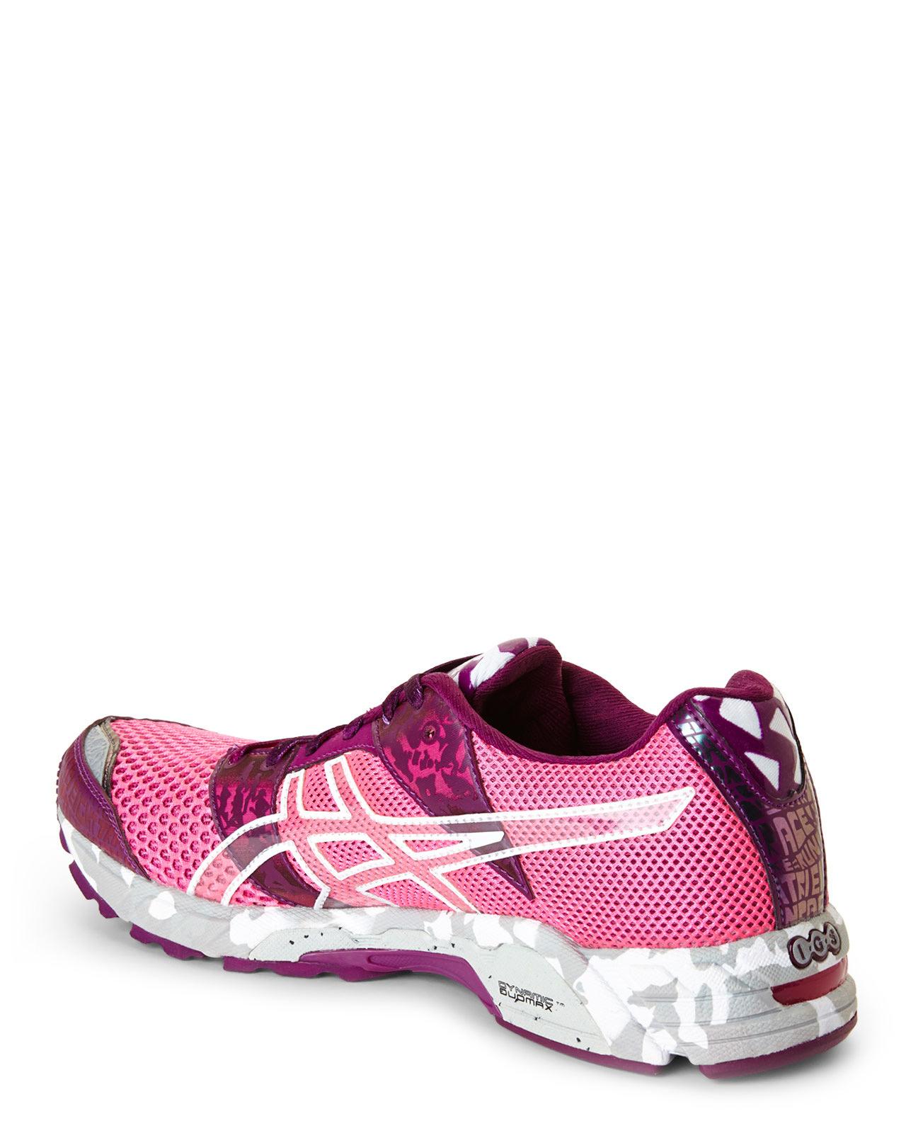 Asics Metrolyte Gem Walking Shoes