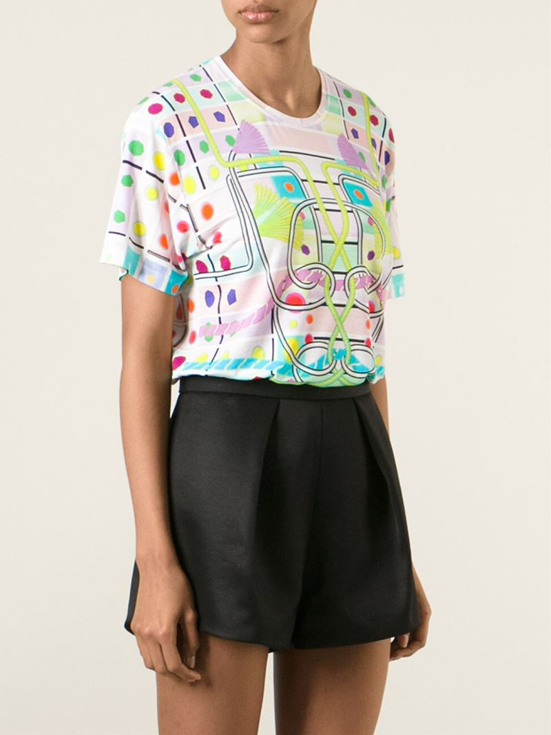 2e7914b52f7e9 peter-pilotto-pink-purple-printed-t-shirt-pink-product-1-387800804-normal.jpeg