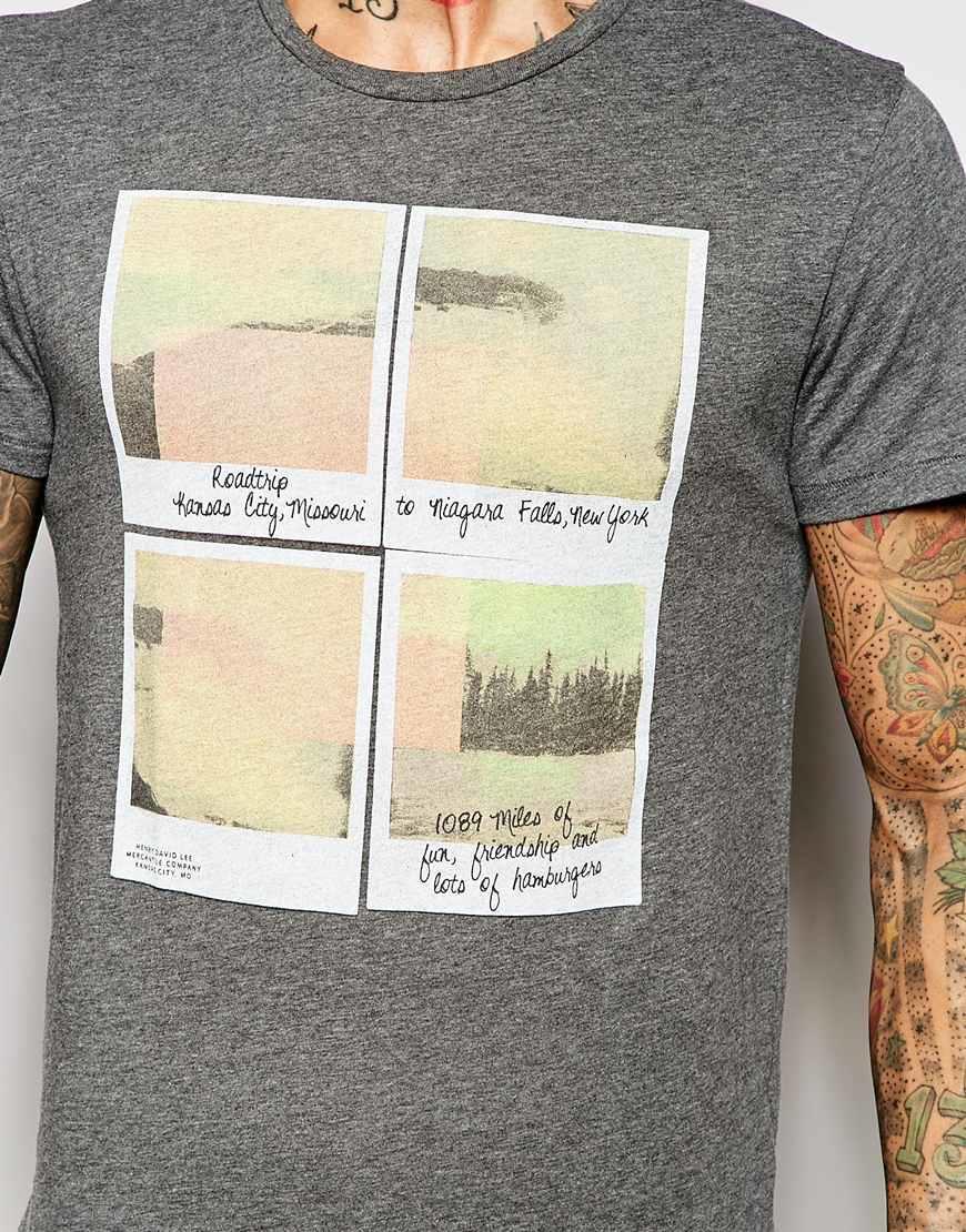 T Shirt Printing Kansas City Missouri T Shirt Design 2018