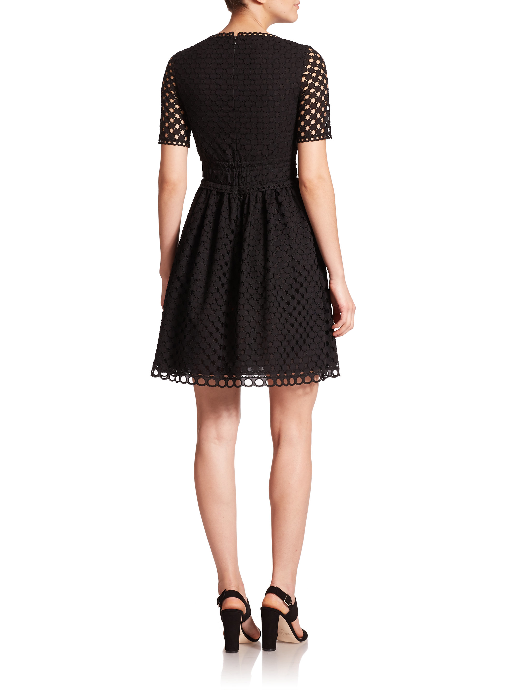 Cotton Dresses: Find your perfect dress featuring tons of styles and fashions from xajk8note.ml Your Online Women's Clothing Store! Get 5% in rewards with Club O!