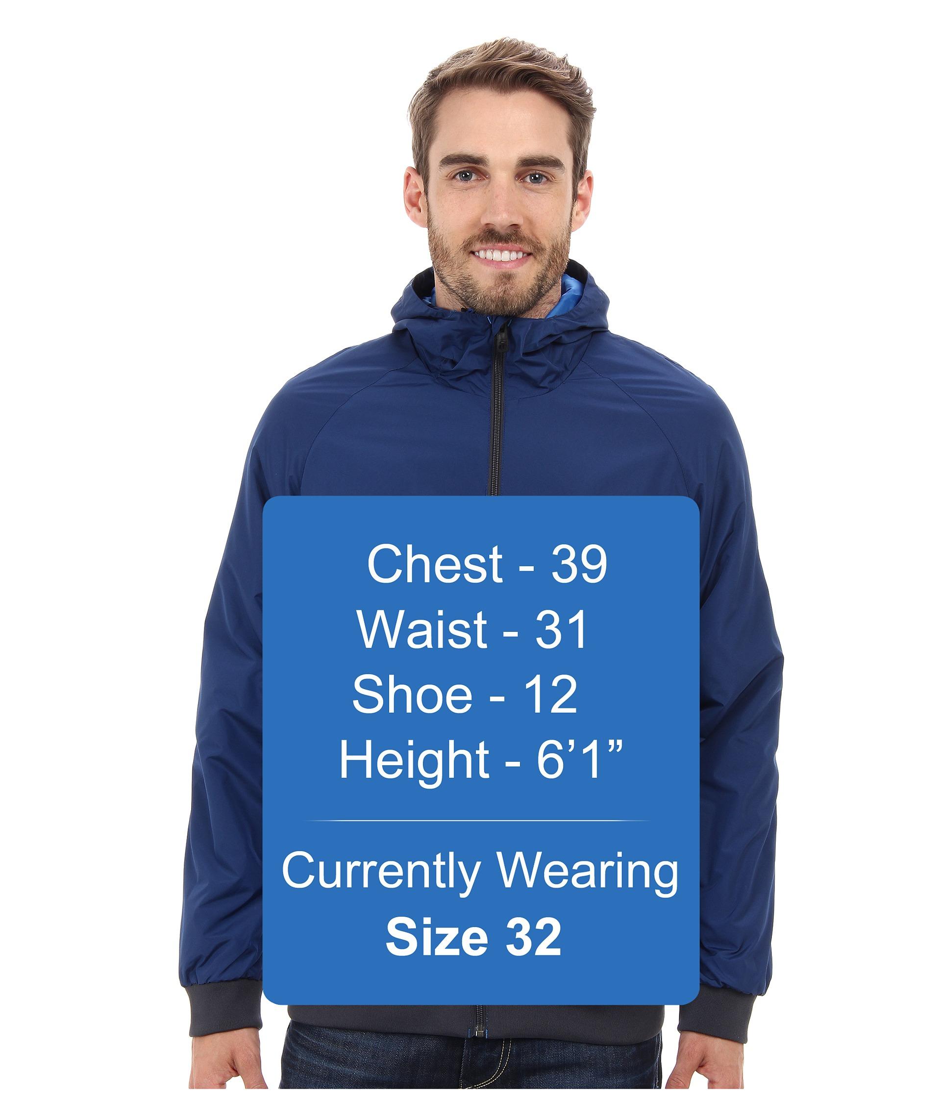 Oakley Can Do Jacket
