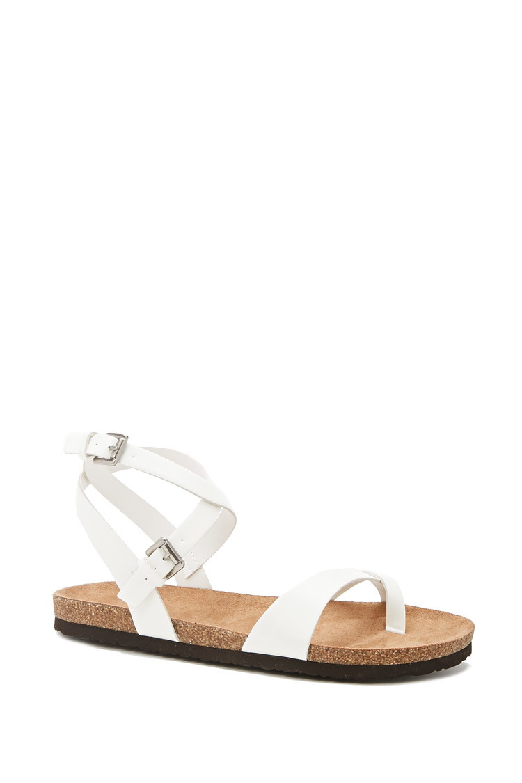 4222f65b2 Gallery. Women s Dr Martens Clarissa Women s Soft Leather Sandals ...