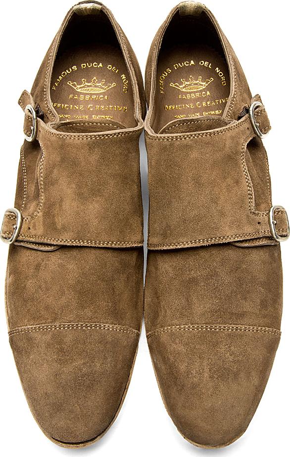 Armani Jeans Men Shoes