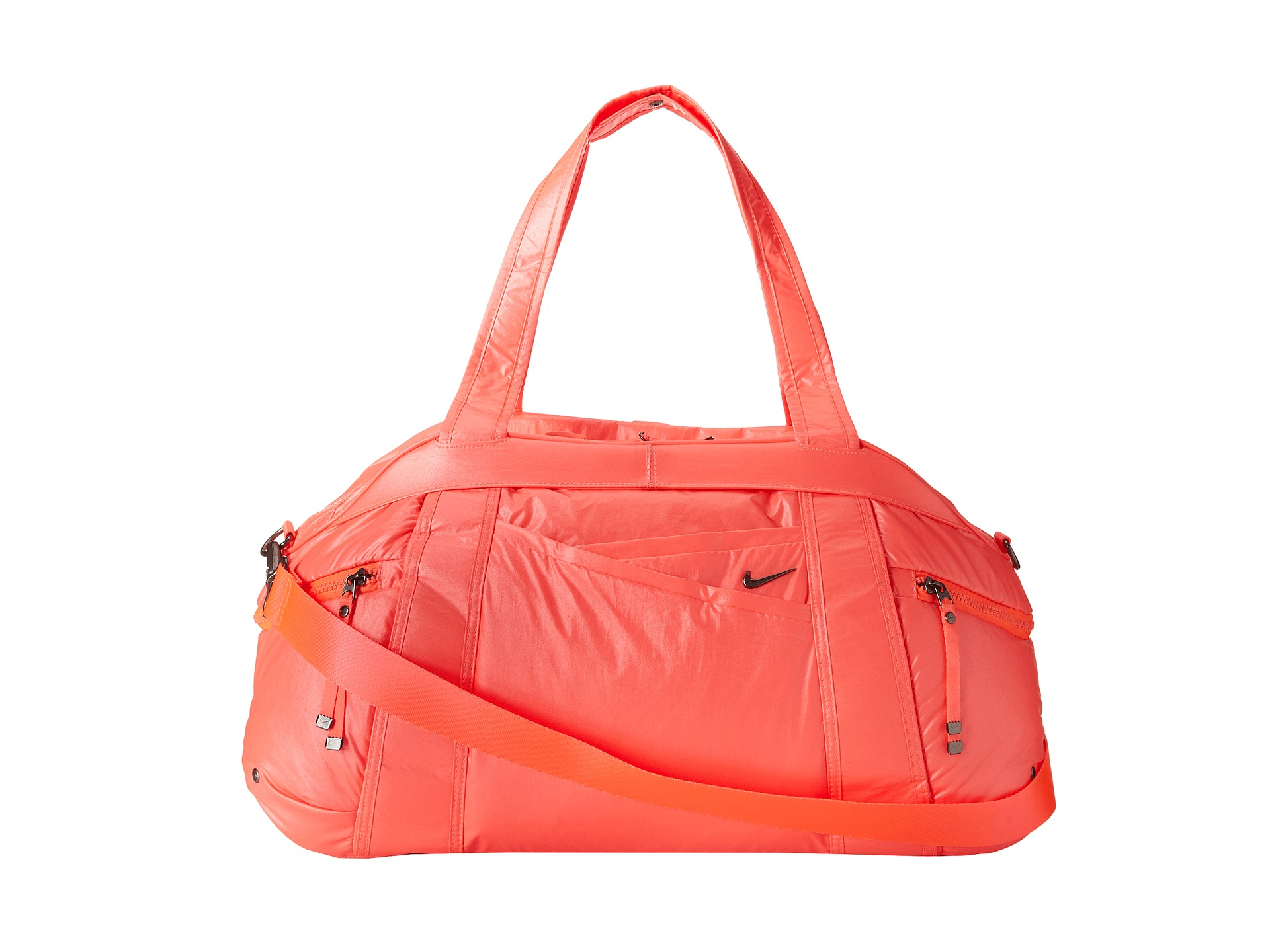 Nike Victory Gym Club In Red