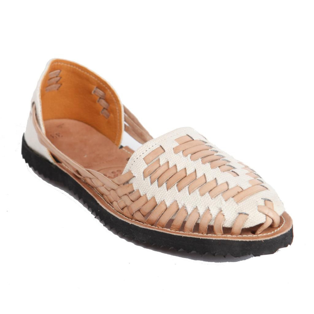 Model  ECCO Women Shoes X82r6251 A Chic, Versatile Sandal With A Classic