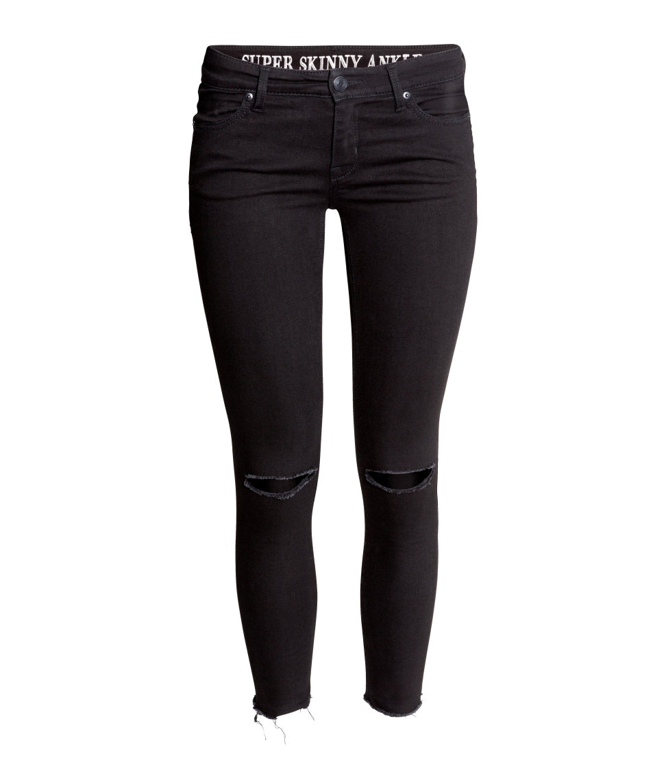 Shop eBay for great deals on H&M Men's Jeans. You'll find new or used products in H&M Men's Jeans on eBay. Free shipping on selected items.