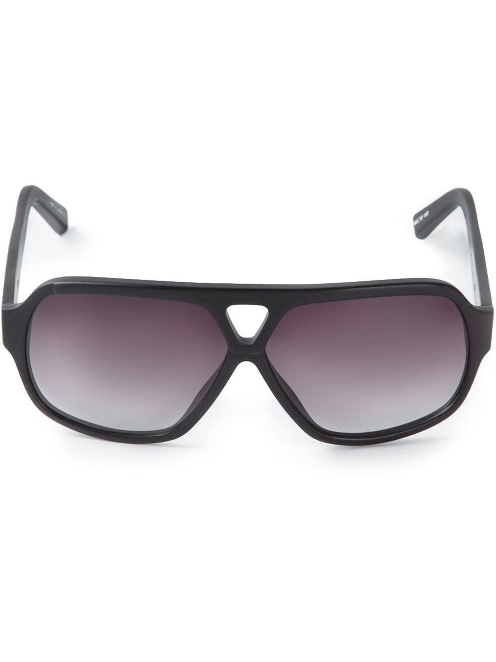 f81ed073c526 Dita Eyewear For Men
