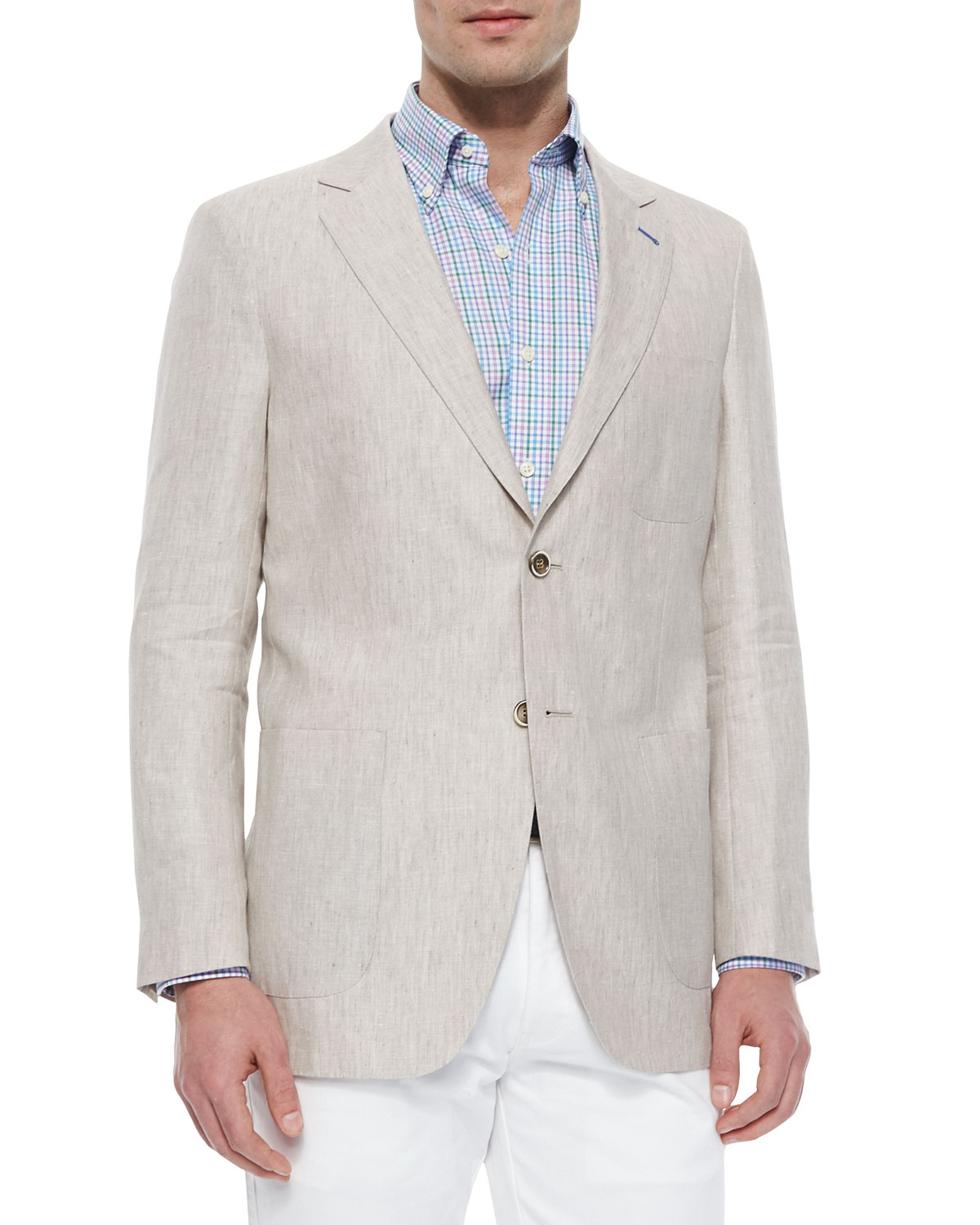 Free shipping on blazers and sport coats at hamlergoodchain.ga Shop the latest styles from the best brands of blazers for men. Totally free shipping and returns.