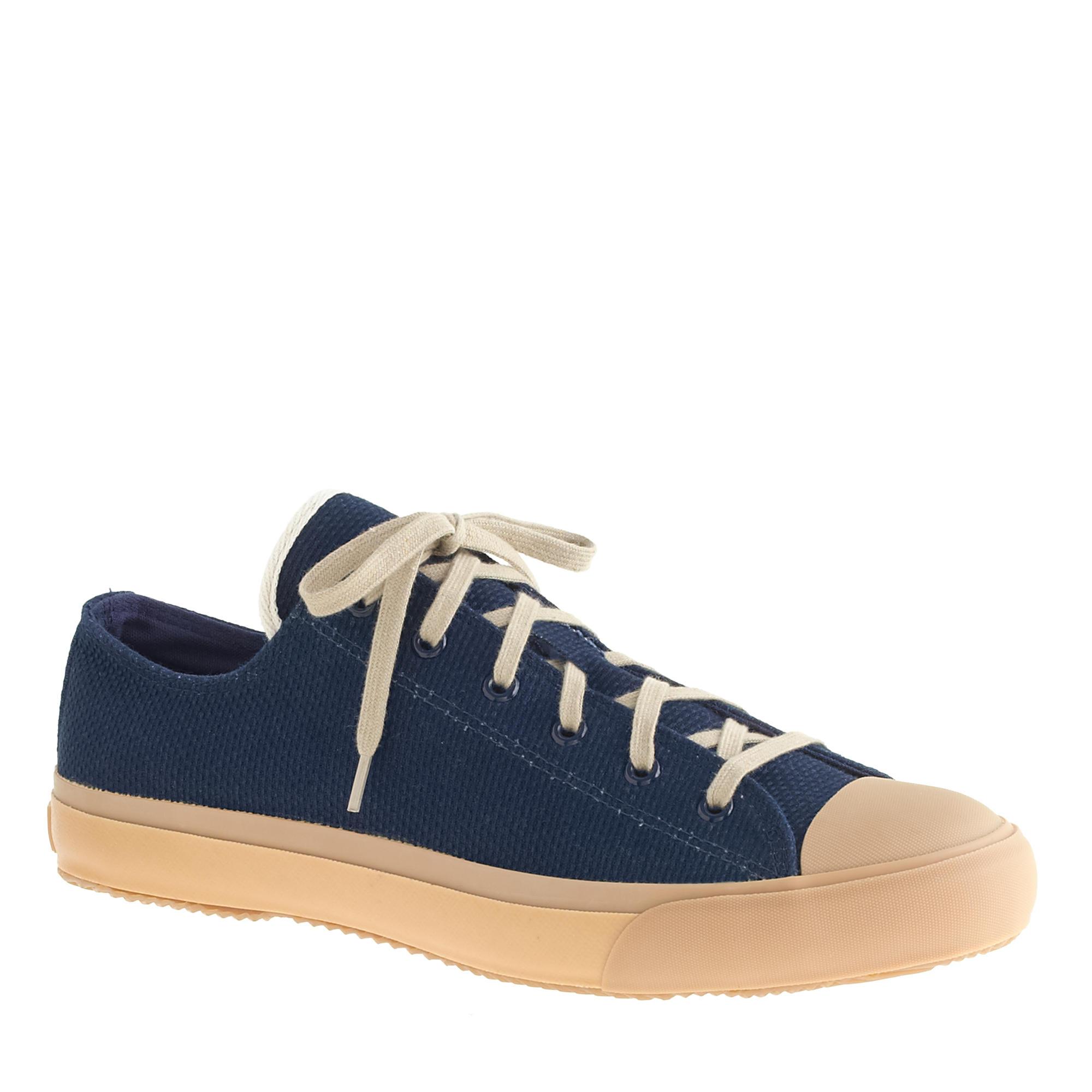 Shoes Run Half Size Larger