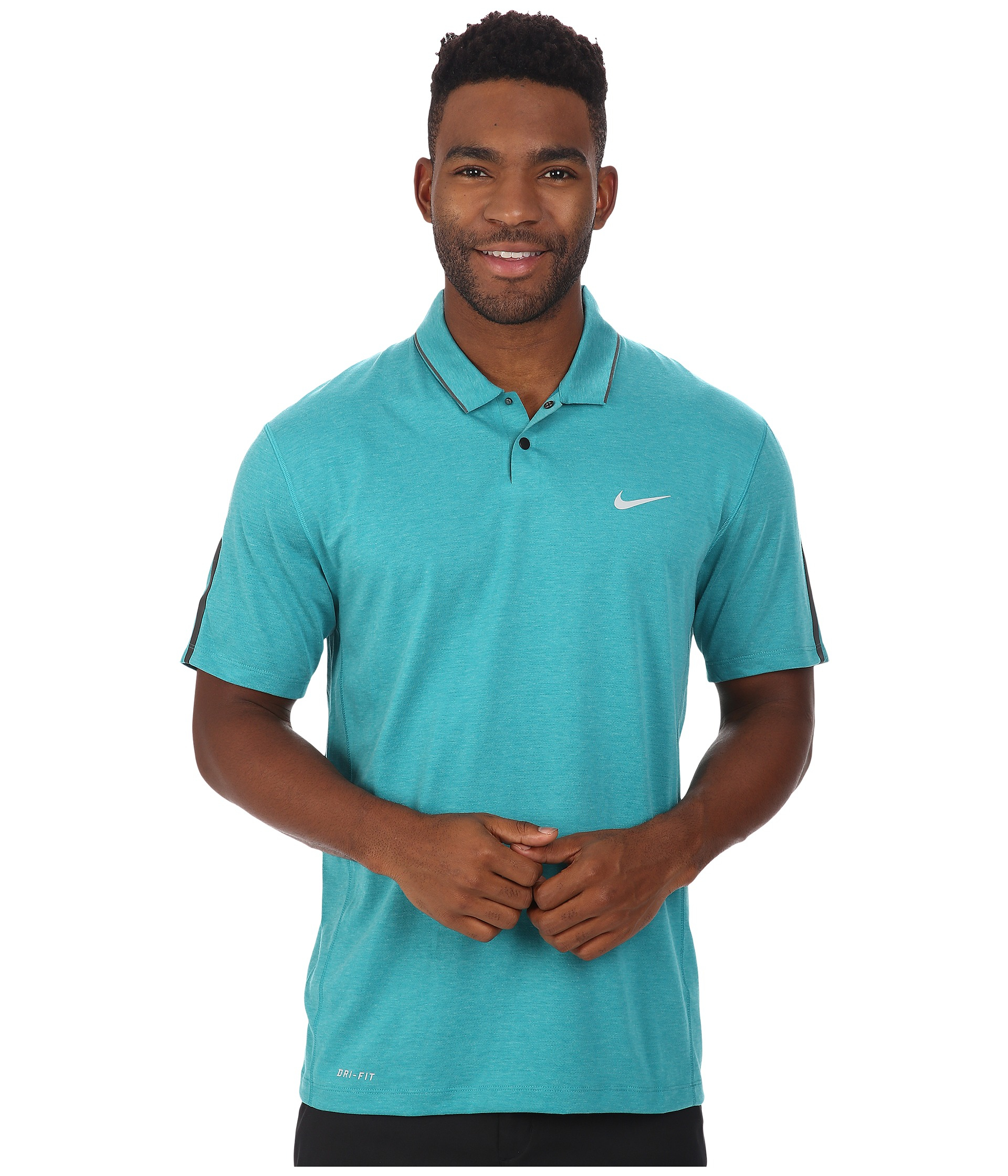 Wholesale Nike Golf Polo Shirts Bcd Tofu House