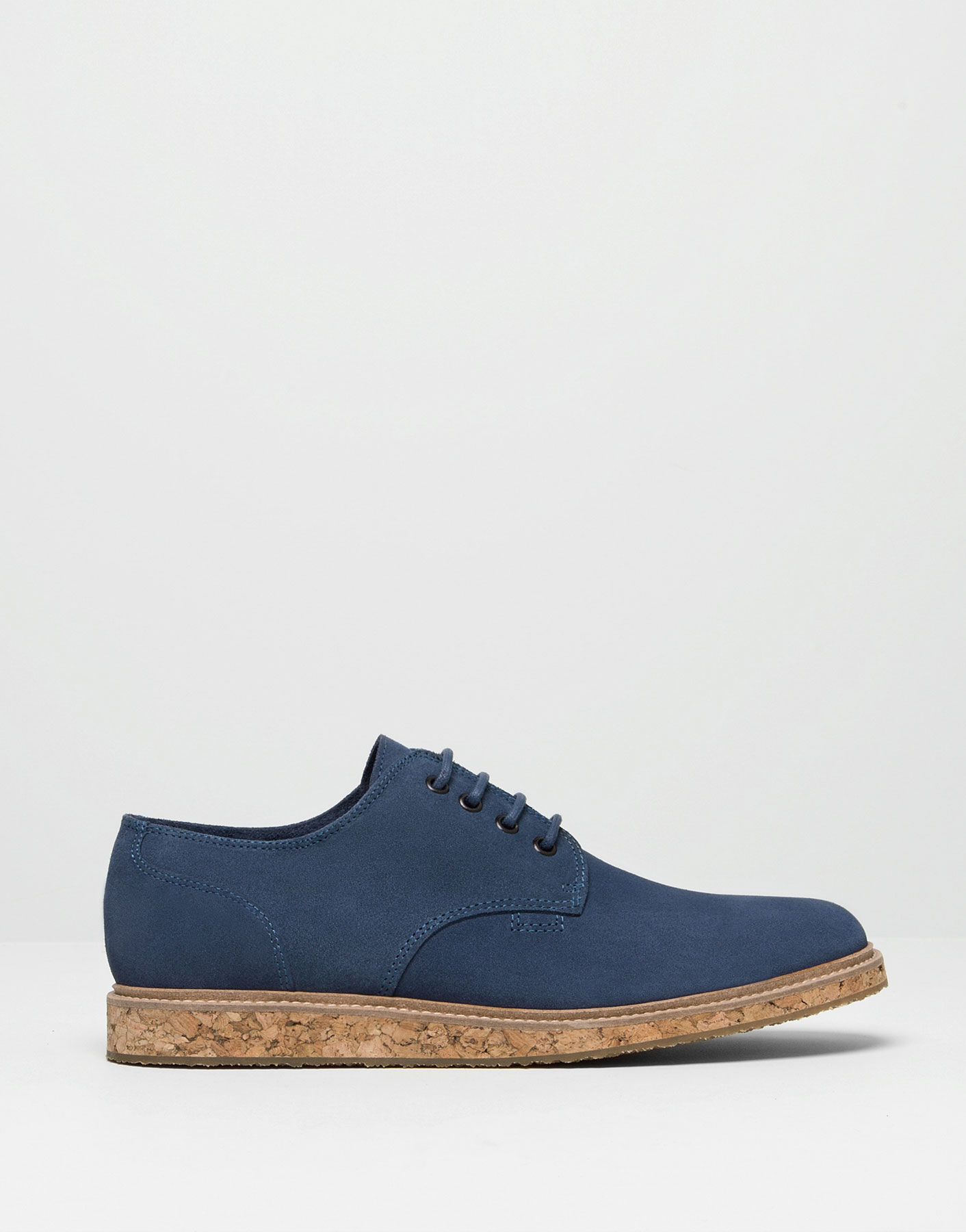 Top Pull & Bear Shoes Price List 2018