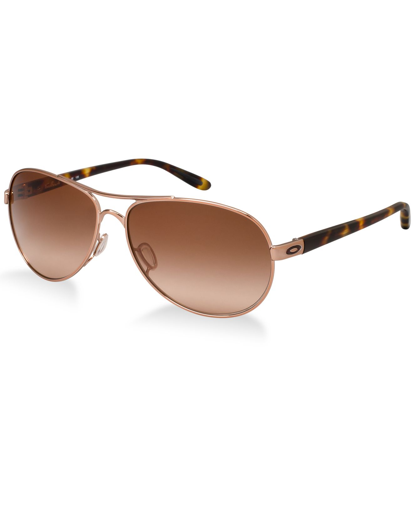Ray Ban Temples Lettings   City of Kenmore, Washington 35f904aab6