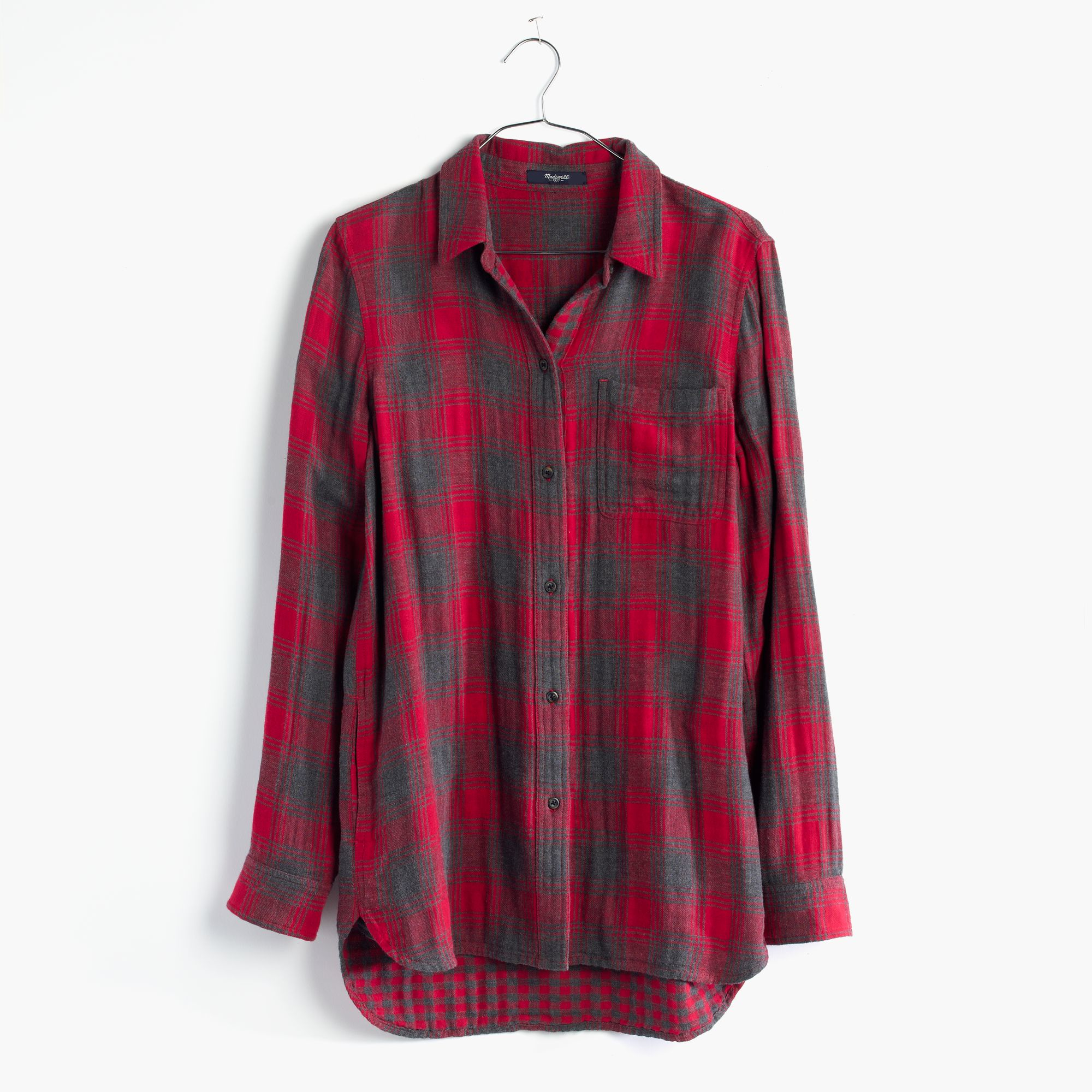 Madewell clothing store