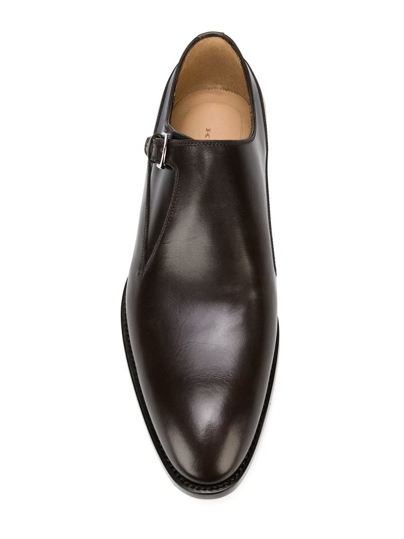 Kiton Shoes For Sale