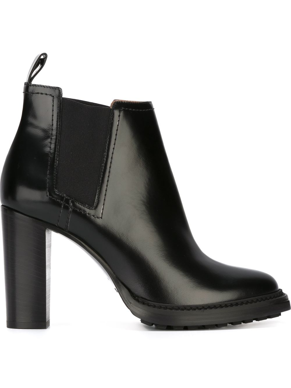 Qupid Ankle Boots Womens Size Brown Zip up chunky High Heel Leather EUC NS1 MY SERVICE: I Provide a Good Shine, Repair and Replace Heels and Soles, Restitch and Repair Uppers and Add Shoe and Heel Lifts and Wedges.