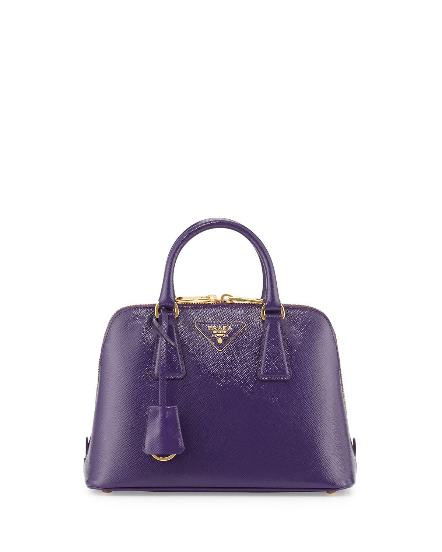 Prada Bag Small