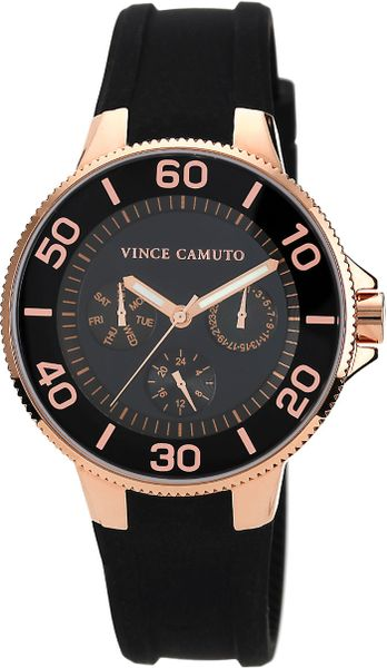 vince-camuto-black-ladies-rose-gold-tone-black-silicon-strap-watch-product-1-17417777-0-172046398-normal_large_flex.jpeg