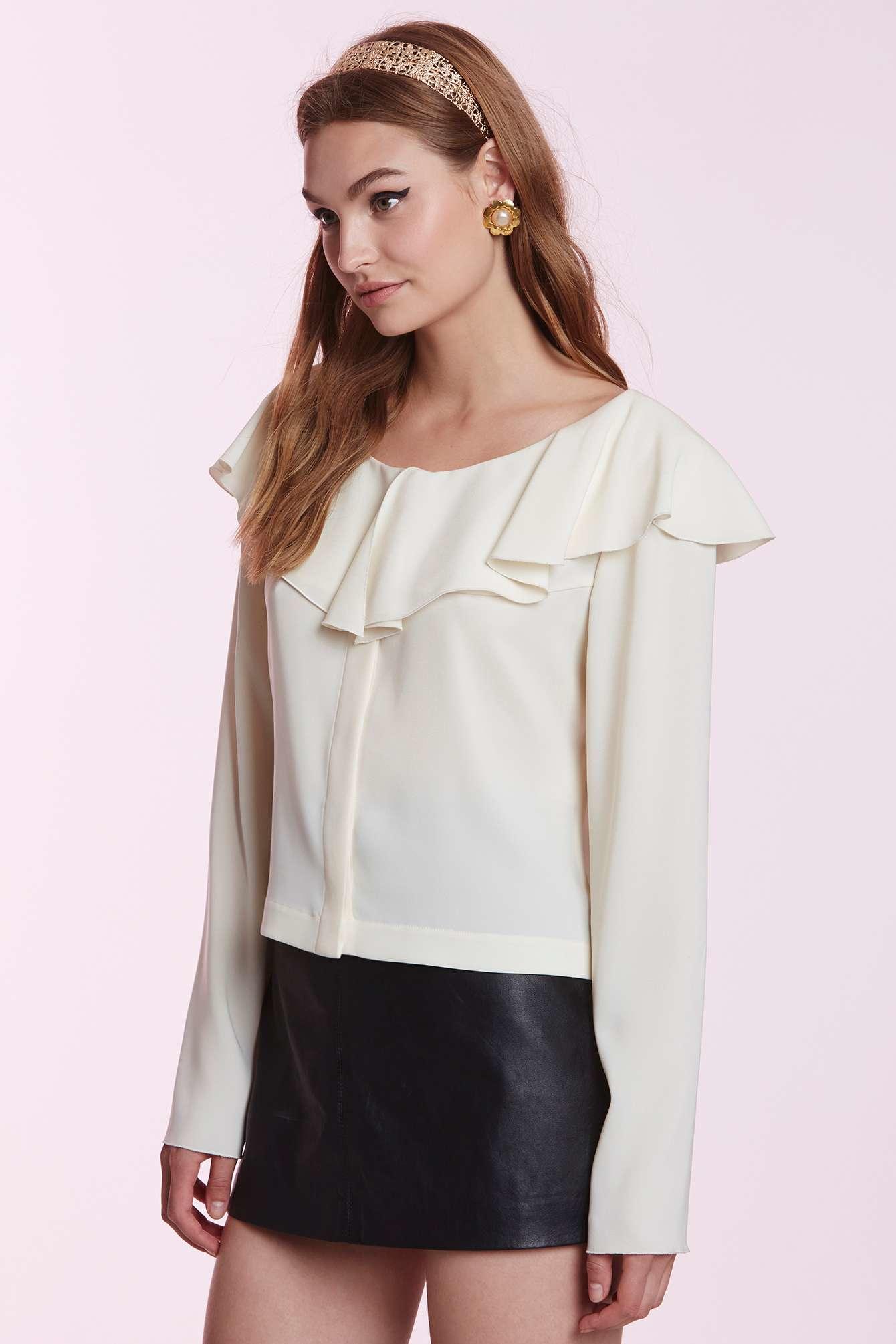 Designer Clothes, Shoes & Bags for Women | SSENSE | Edgy