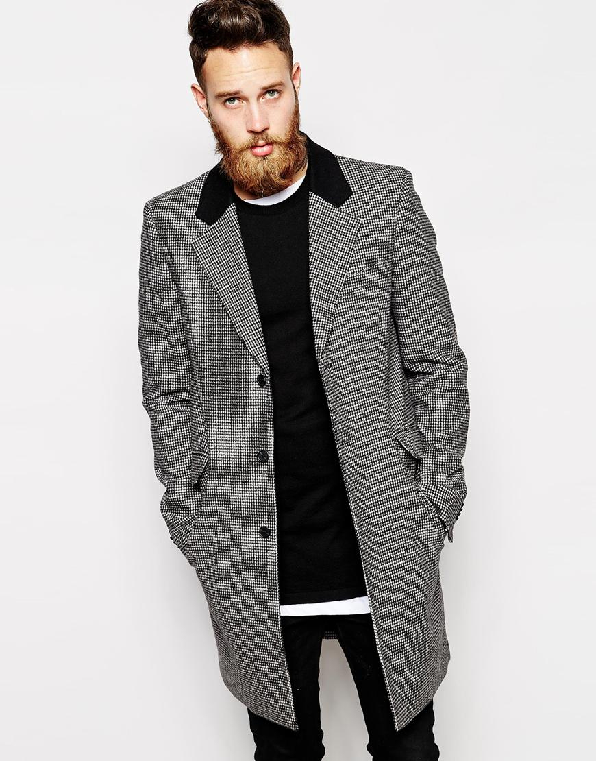 Discover the latest in women's fashion and men's clothing online with ASOS. Are you a regular shopper? Submit your review and tell us what you think about the site.