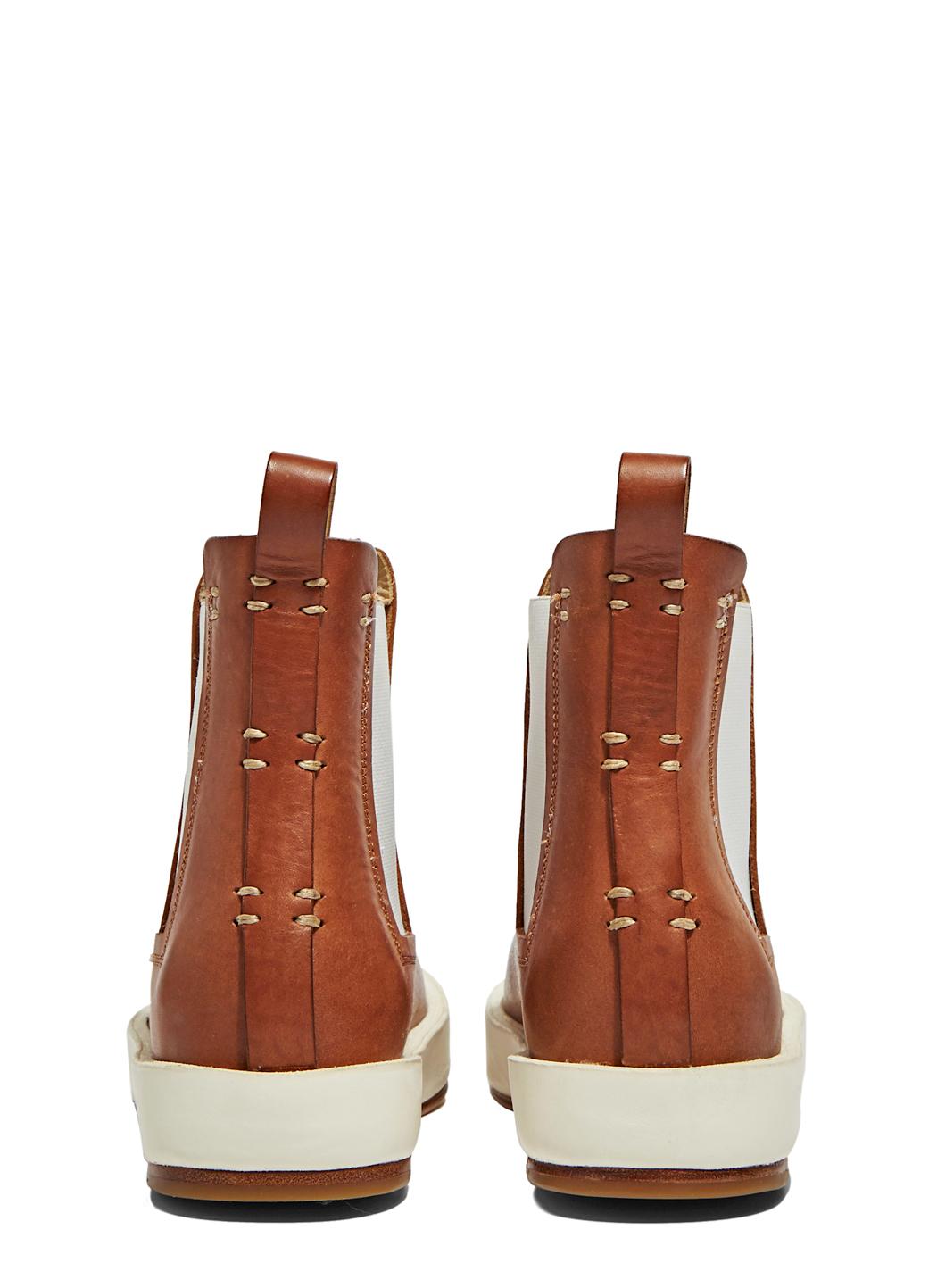 Feit Shoes Uk