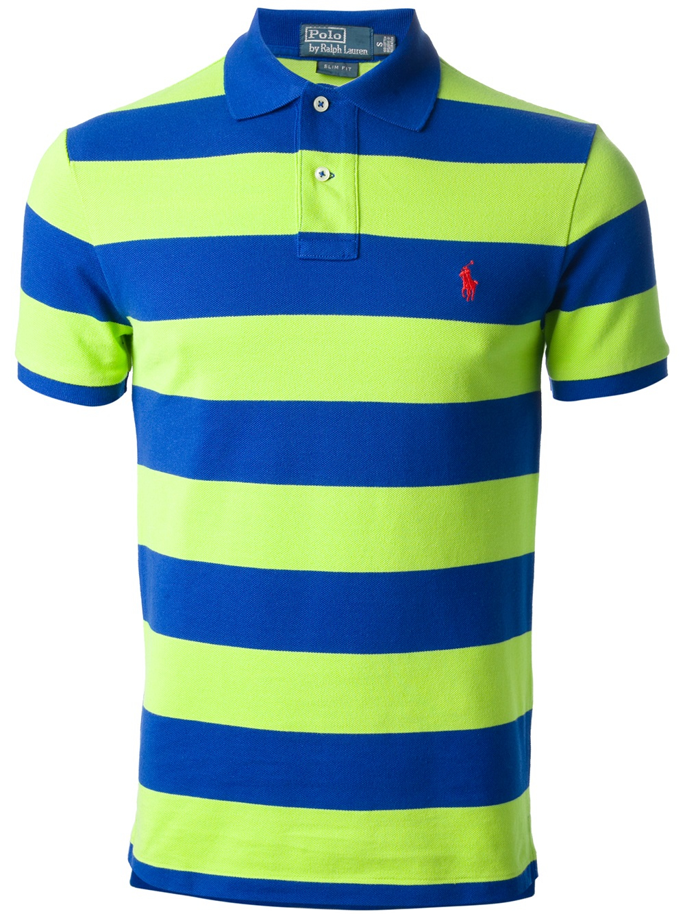 Big And Tall Men S Polo Shirts With Pocket