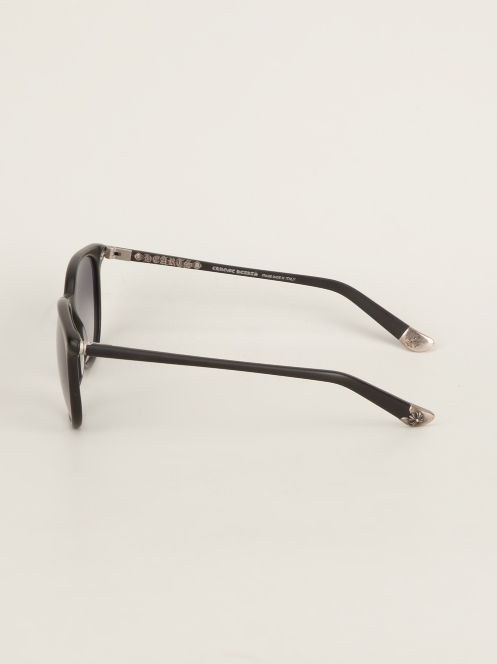 117b51fba85b Chrome Hearts Men s Sunglasses