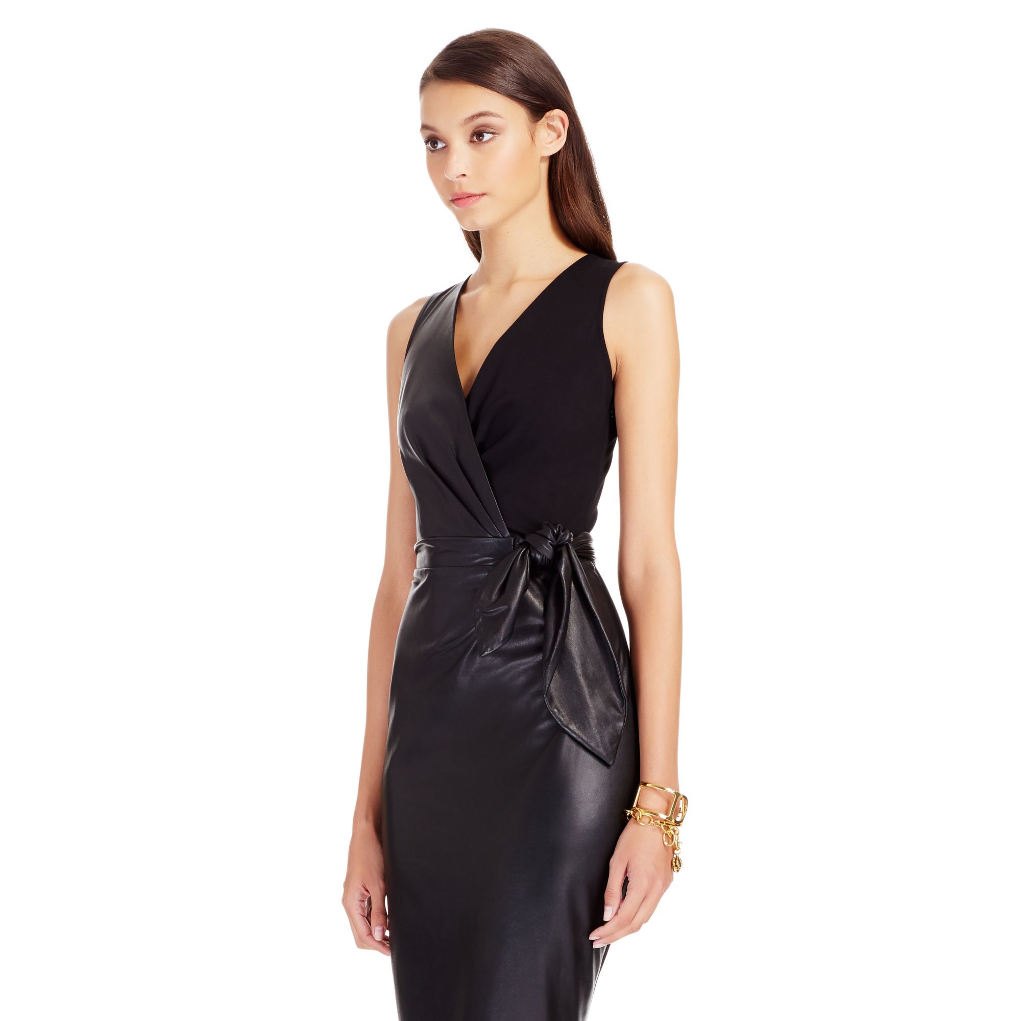 Gallery Women S Peplum Formal Dresses Diane Von Furstenberg