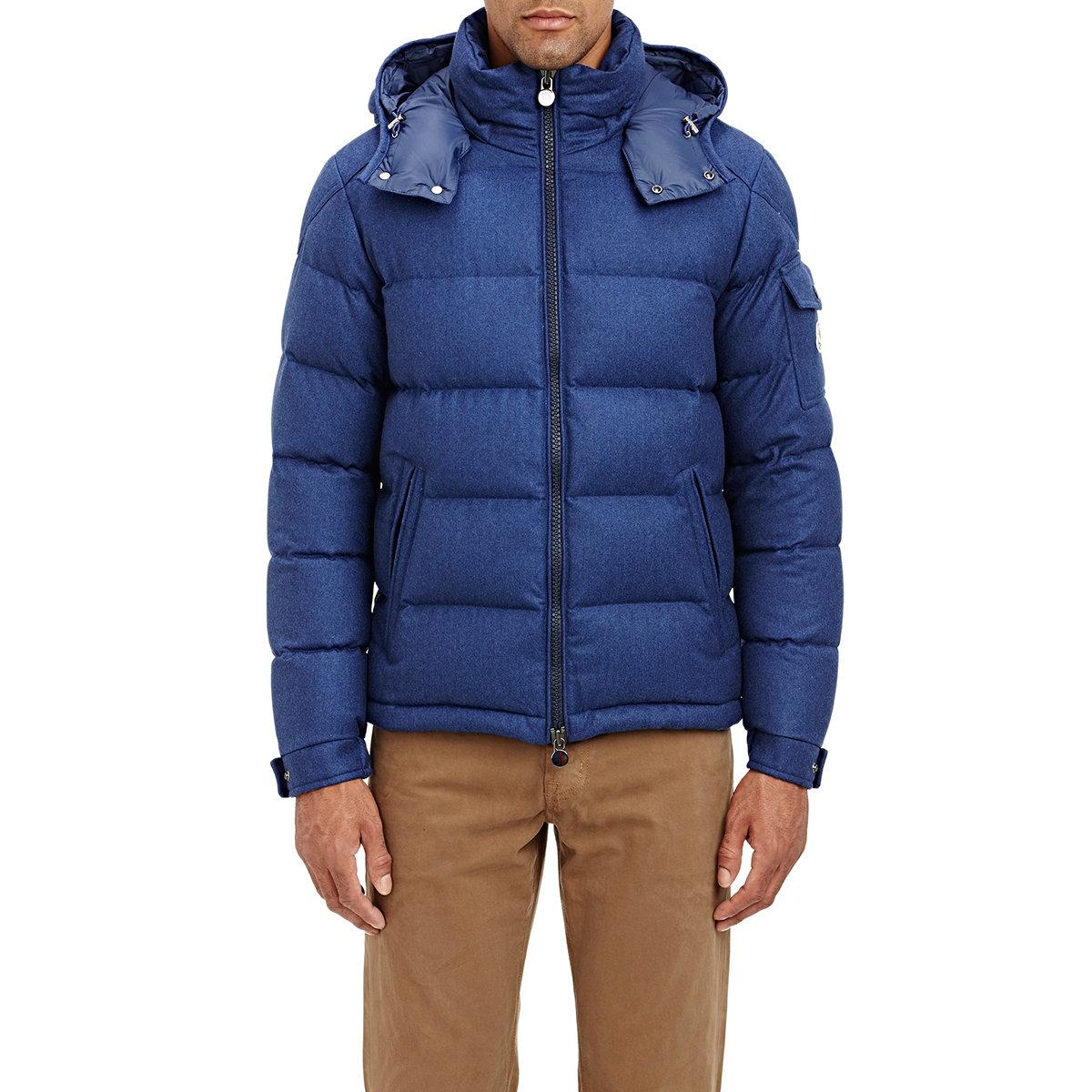 moncler jacket deutschland