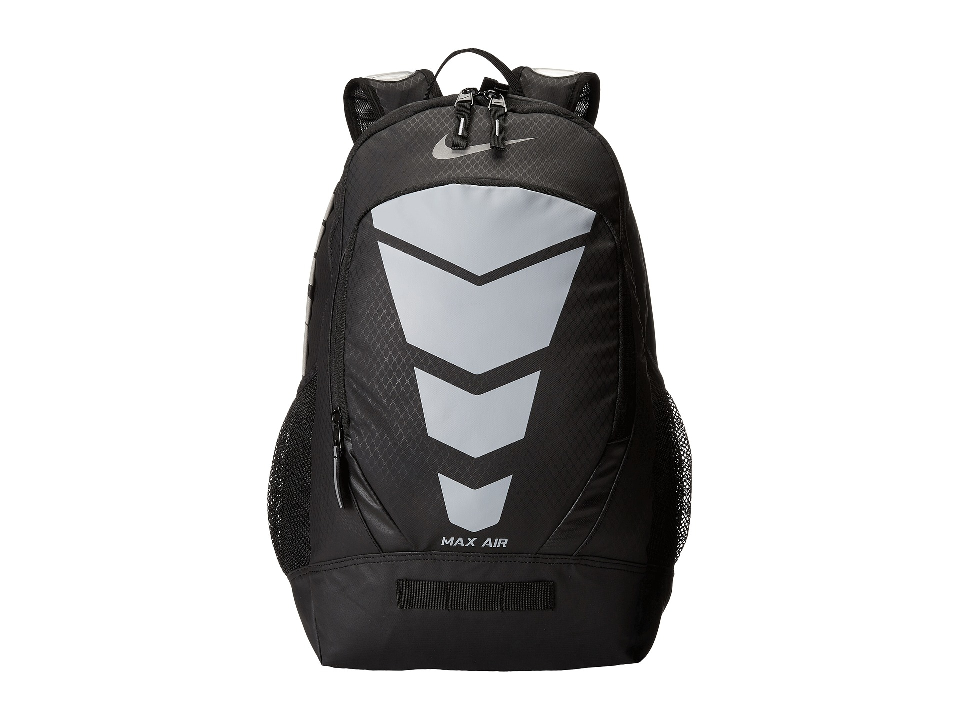 Nike Synthetic Max Air Vapor Backpack