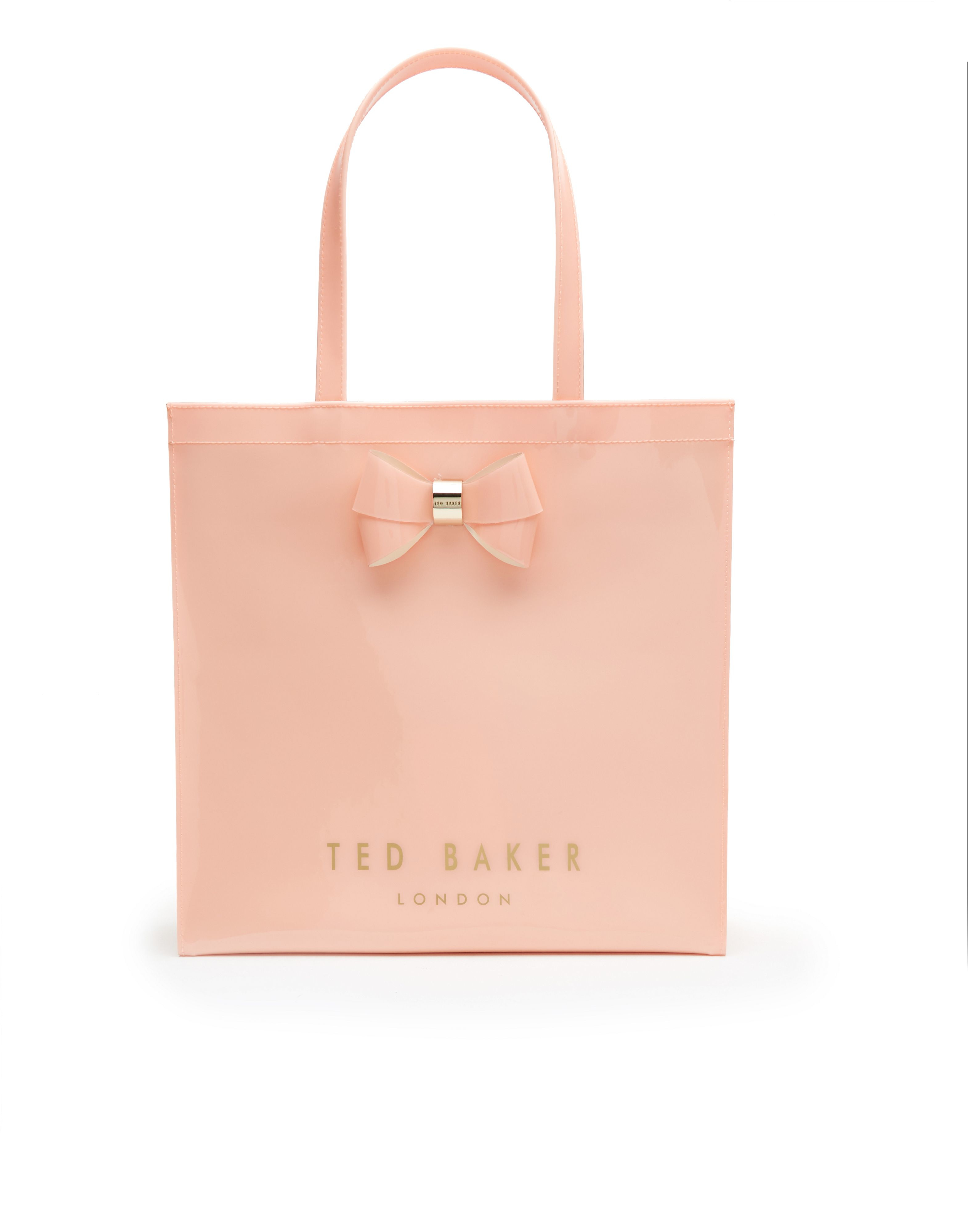 Ted Baker Iphone C Cover