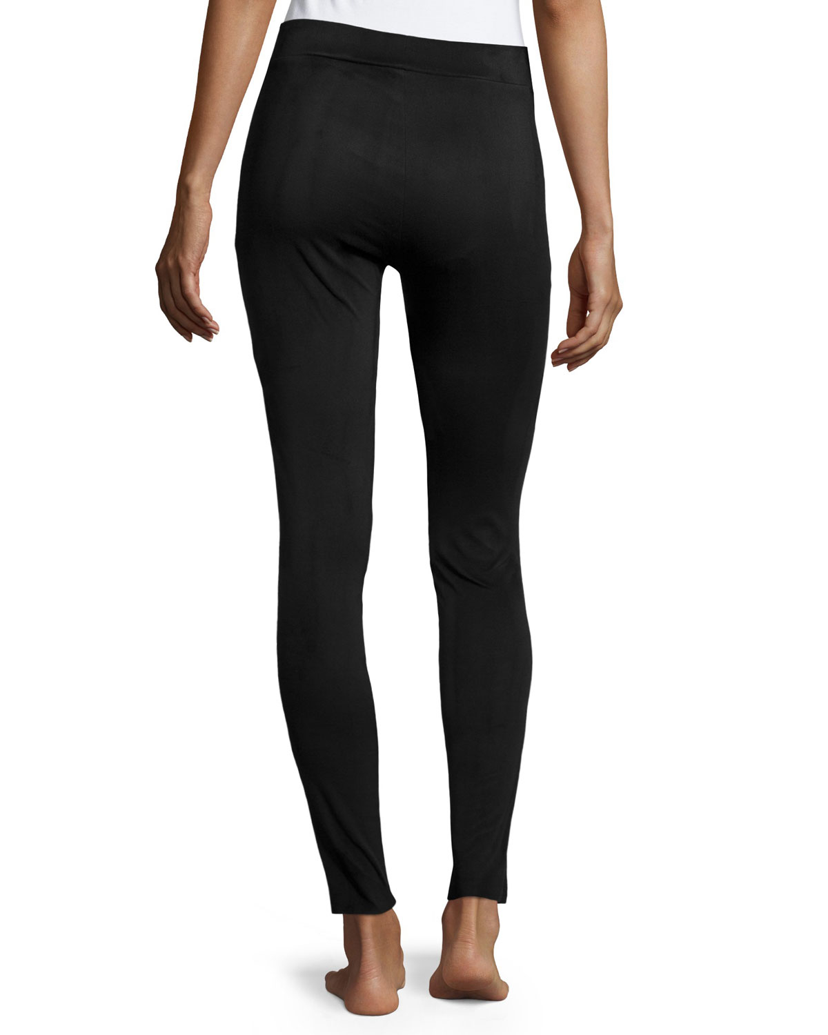 Find great deals on eBay for velour leggings. Shop with confidence.