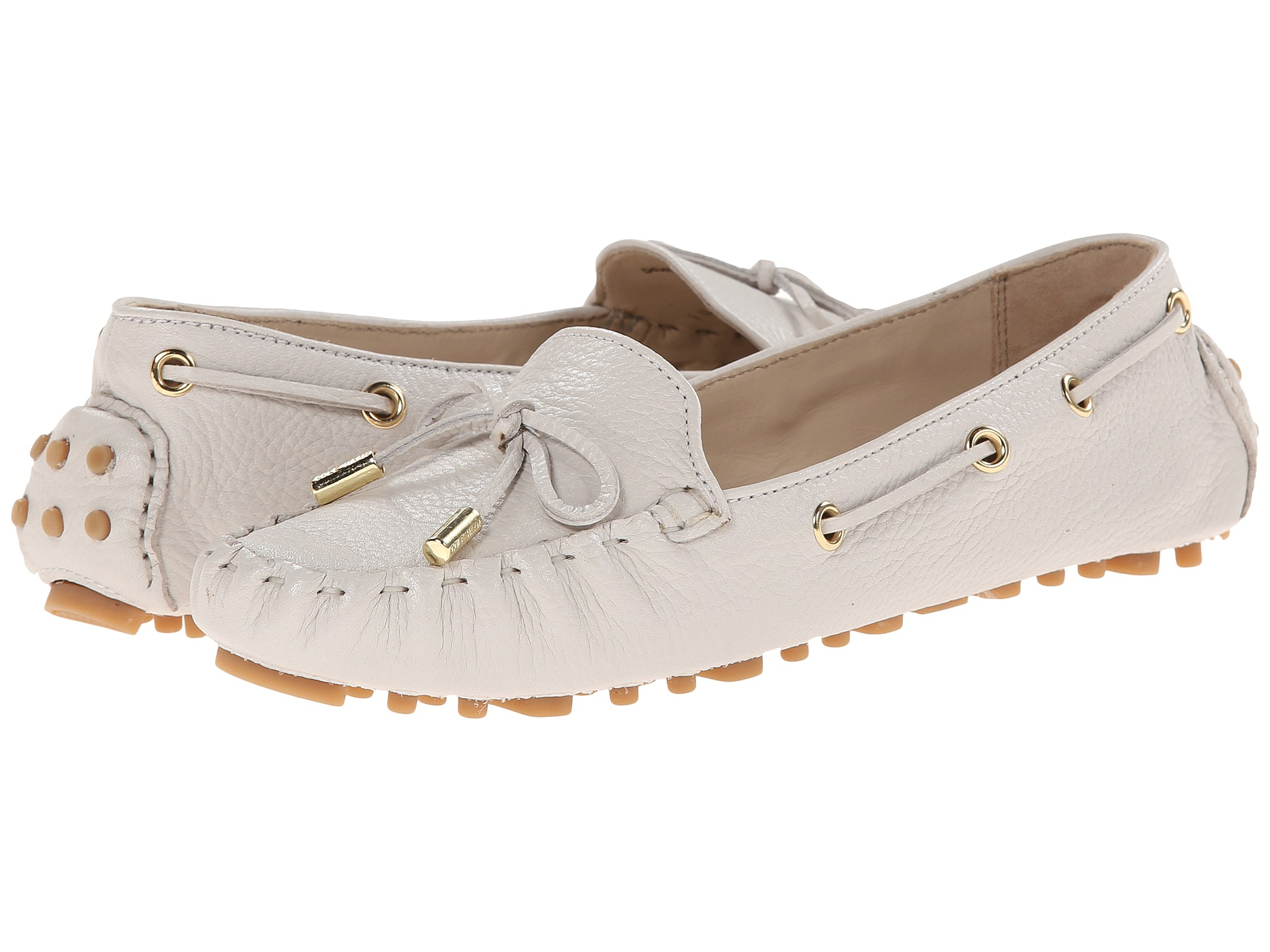 cole haan cary in white lyst