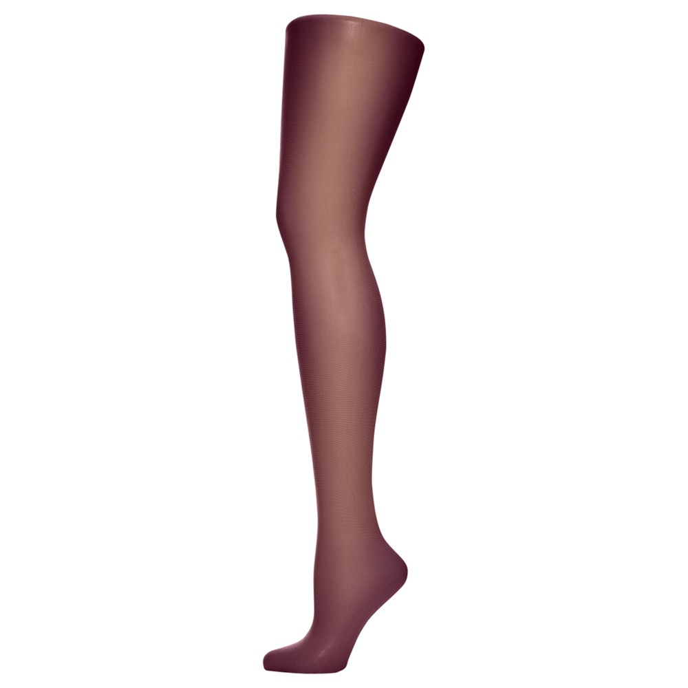6bd8a9457a0 Wolford Neon 40 Denier Tights in Brown - Lyst